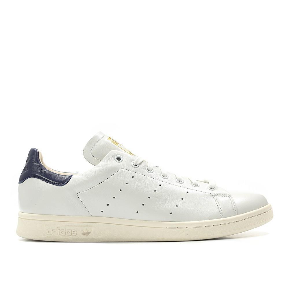 Lyst adidas Originals zapatos para hombres Stan Smith Recon cq3033 en