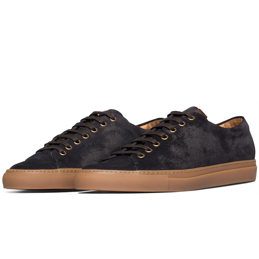 Premium Shoe Laces Buttero
