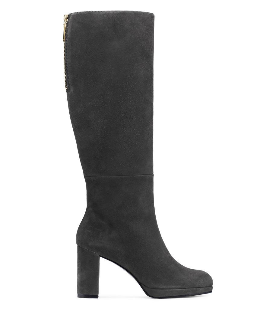 94fc2df8e59 Stuart Weitzman. Women s The Marcella Boot.  765  299 From Orchard Mile