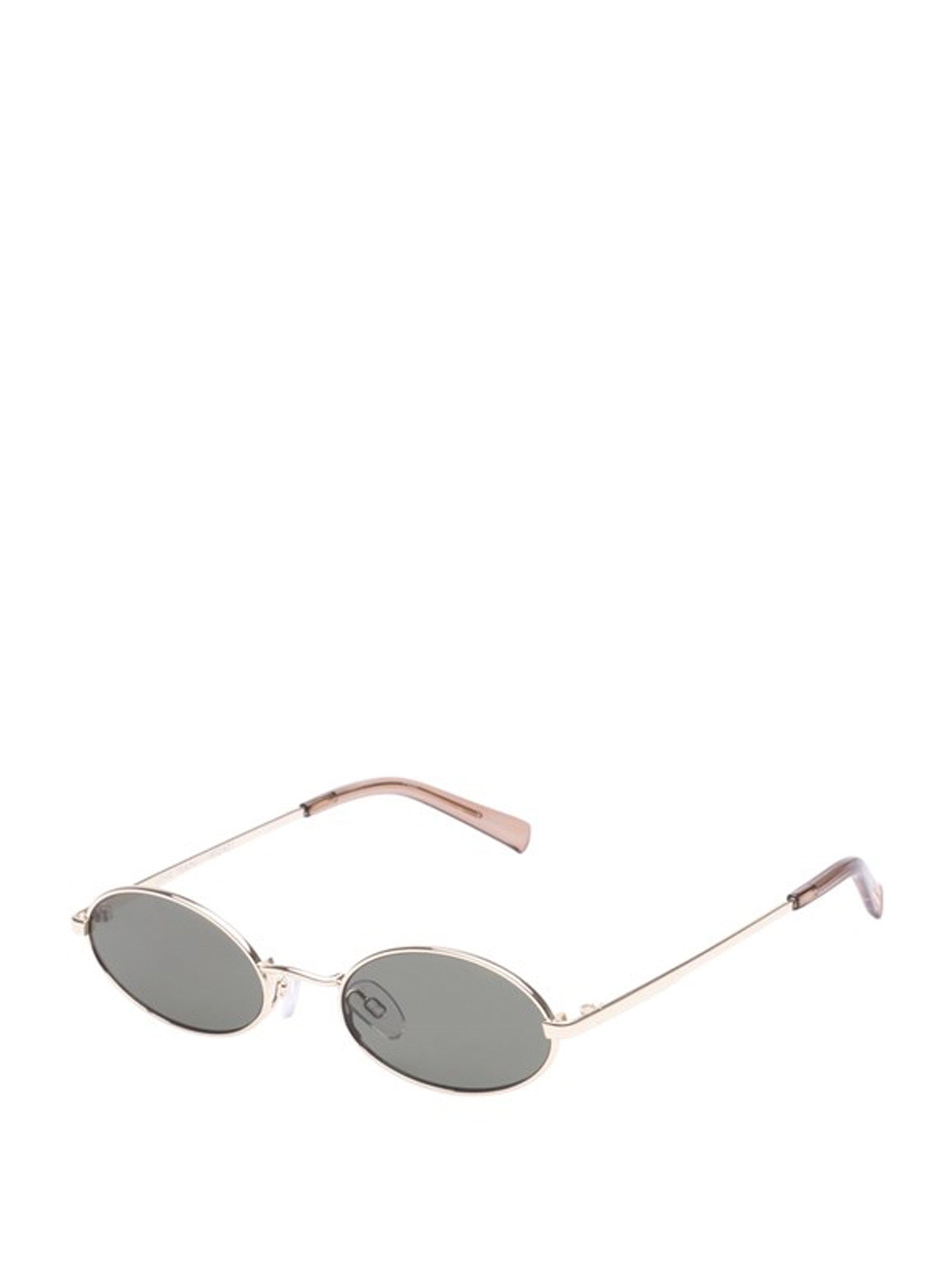 24529fa92c65 Lyst - Le Specs Love Train Sunglasses