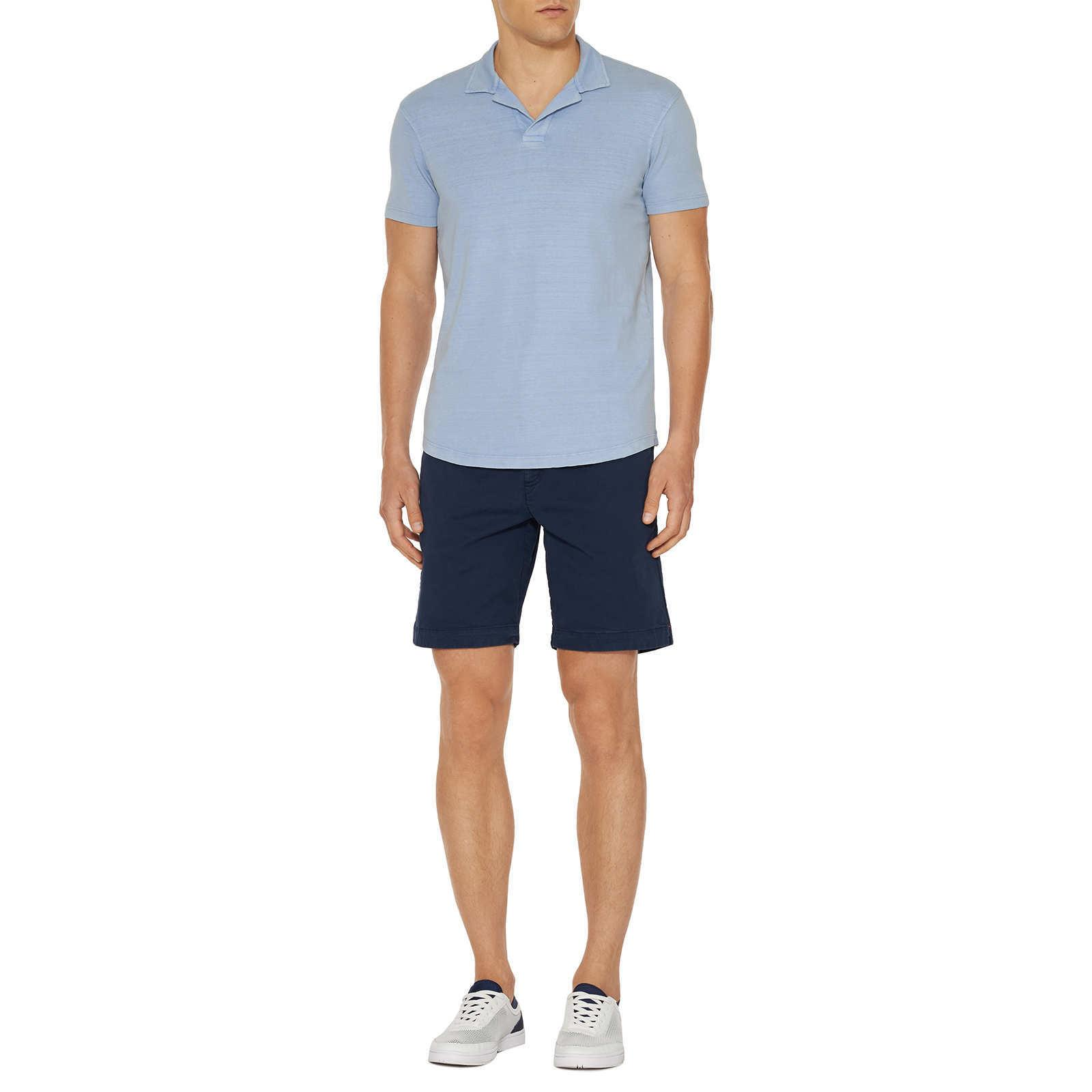 massey men Shop for men's from the masseys site shop for your favorite brands and styles now, and pay later with masseys credit.