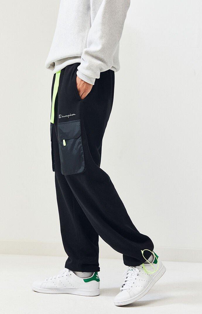 JOE/'S JEANS cargo jogger Pants NEW $179 dark gray athletic stretch fabric-NWT