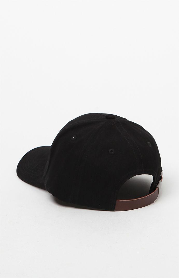 0254da2440 ... Classic Twill Strapback Dad Hat for Men - Lyst. View fullscreen