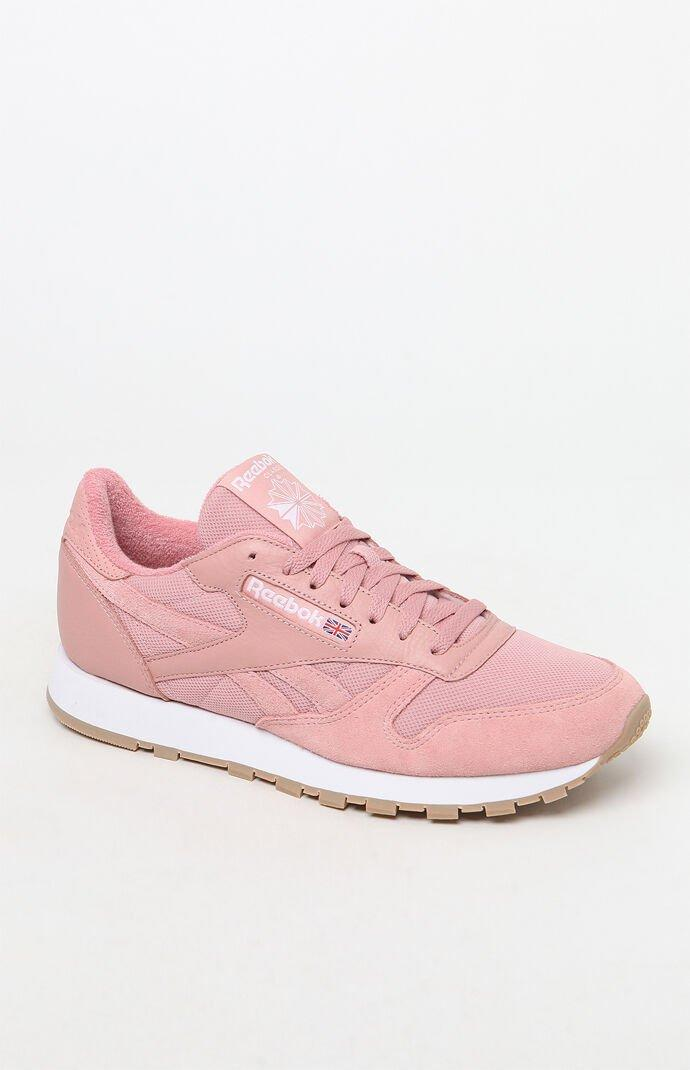 reebok neon shoes Online Shopping for