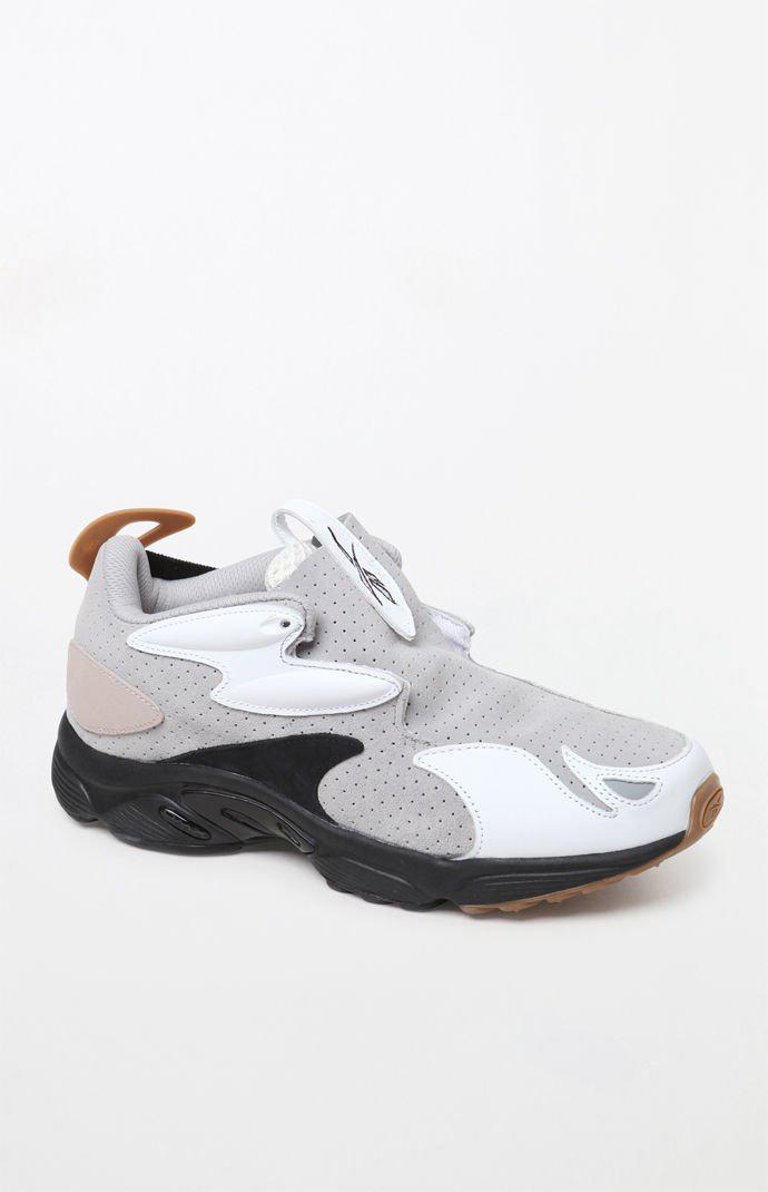 c8a79208f6182 Lyst - Reebok X Pyer Moss Daytona Experiment 2 Shoes in White for Men