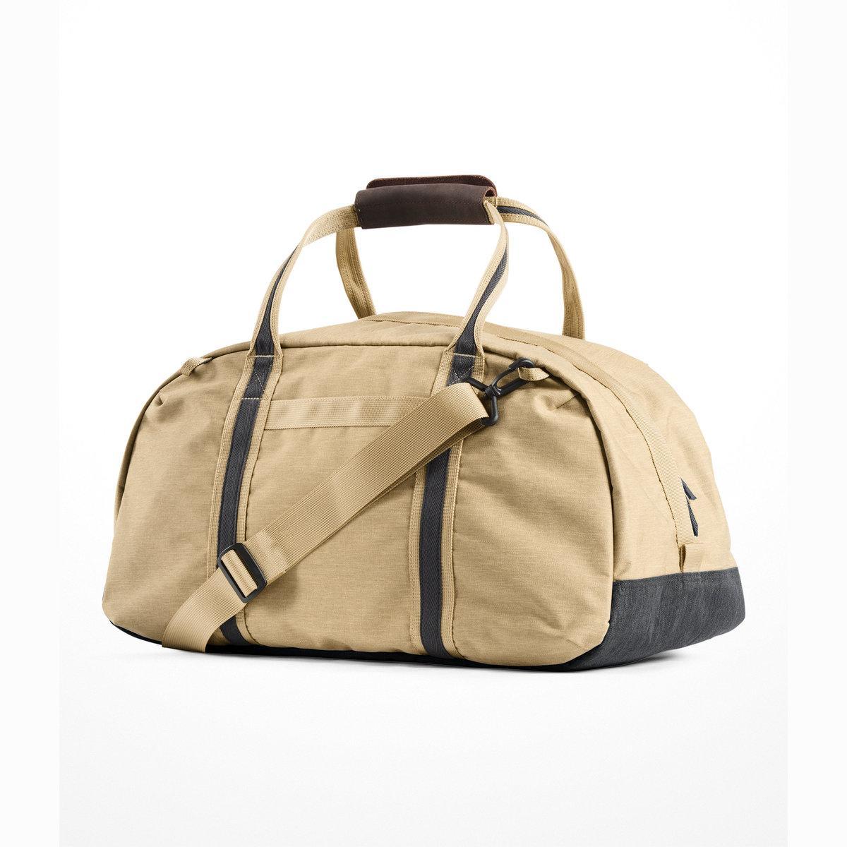 1ce62836d08a The North Face - Multicolor Berkeley Duffel Bag for Men - Lyst. View  fullscreen