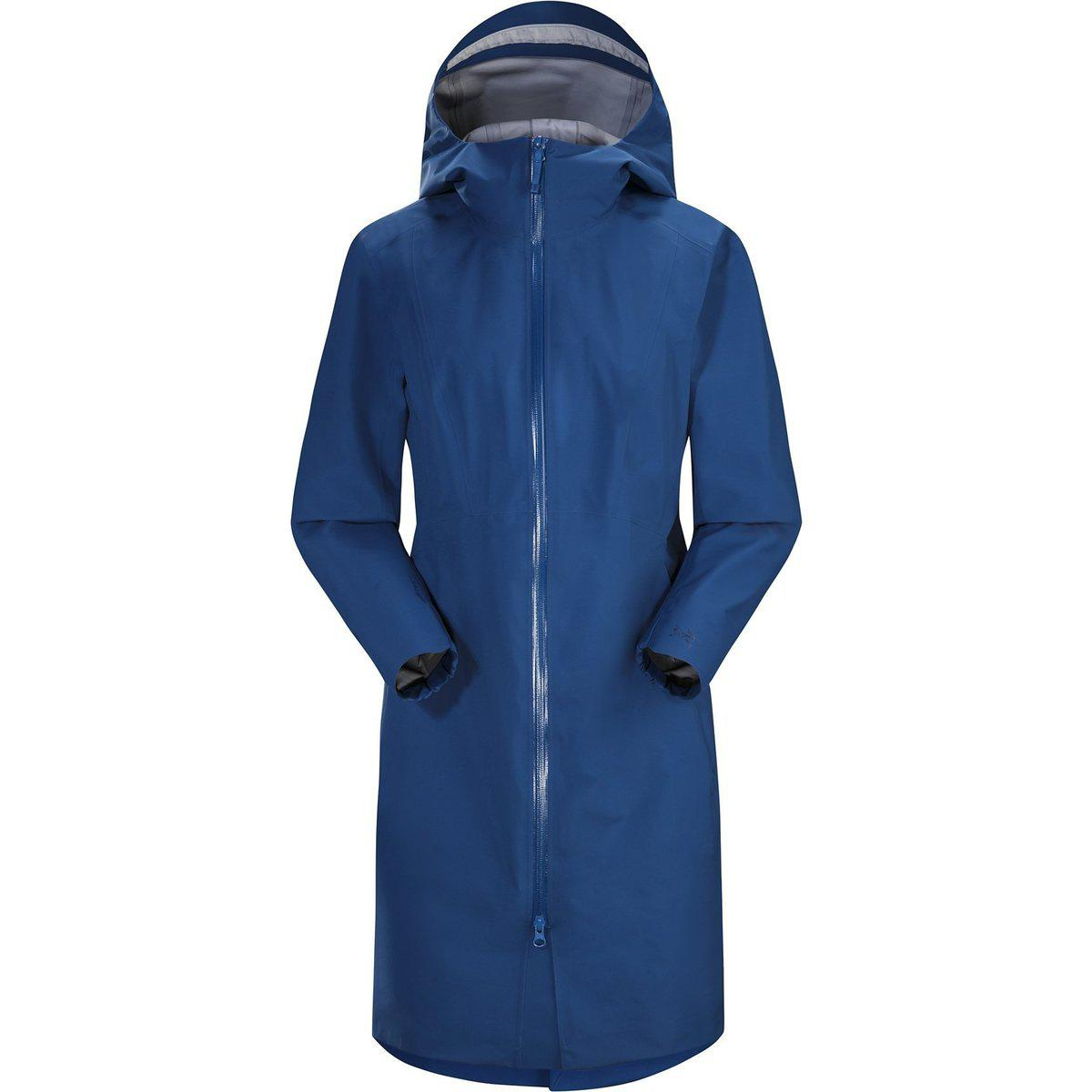 Jackets | Winter, Rain, & Running Paragon Sports