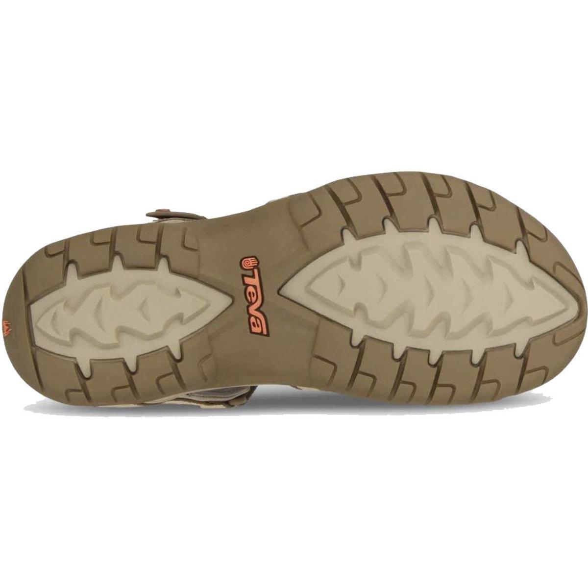 c5eaf06d109615 Teva - Multicolor Tirra Water Sandal - Lyst. View fullscreen