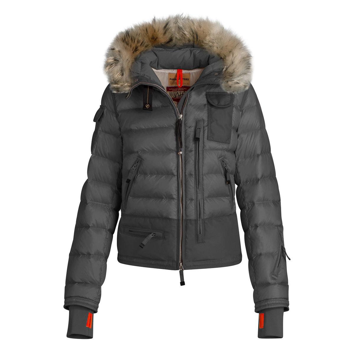 parajumpers jacket womens