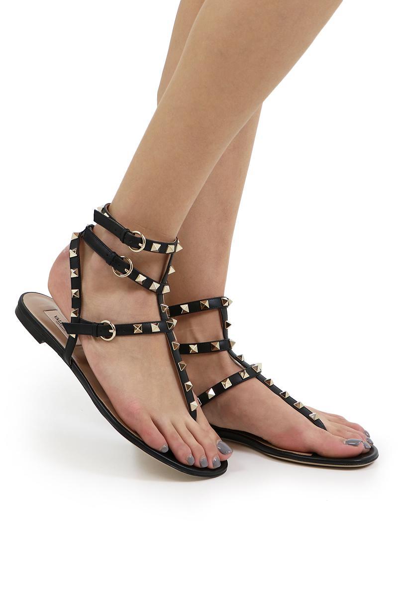 Rockstud Shoes Australia