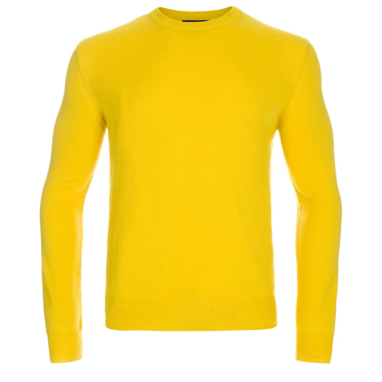 Cashmere Sweater Mens