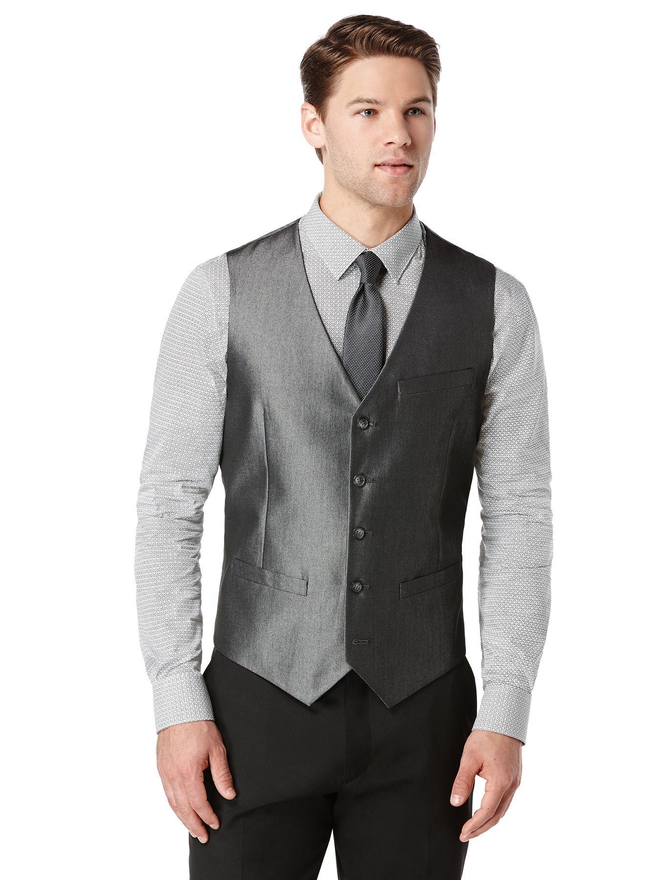 Shop for big & tall men's vests including dress vests, casual vests & vest jackets. See the latest styles & brands of vests in XXL & plus sizes from Men's Wearhouse. Big & Tall. All Big & Tall Suits Blazers & Sport Coats Dress Shirts Casual Shirts Pants & Shorts Jeans Vests Ties Sweaters Tuxedos & Formalwear Outerwear Custom Clothing Big.