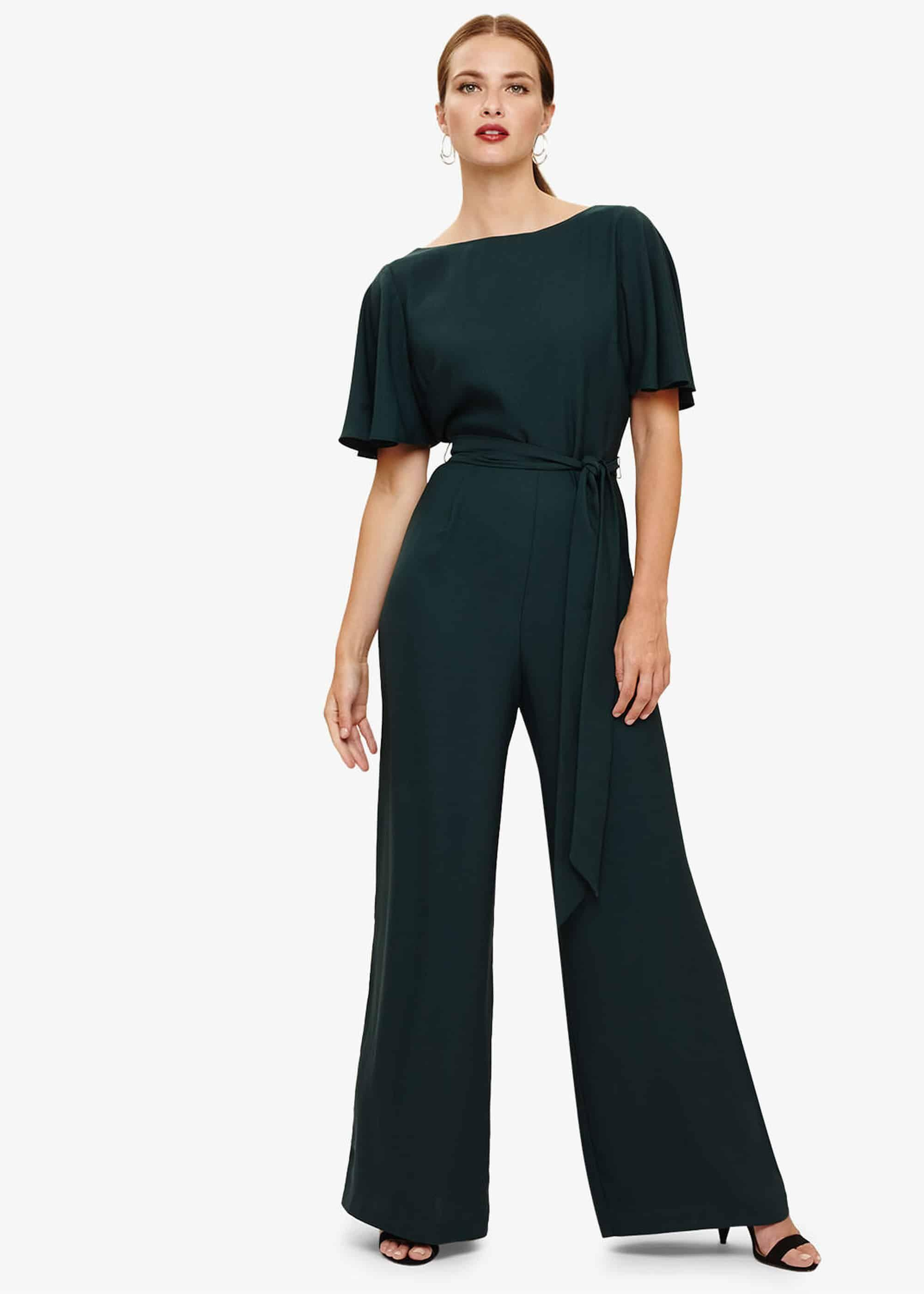 online store thoughts on watch Perrie Jumpsuit