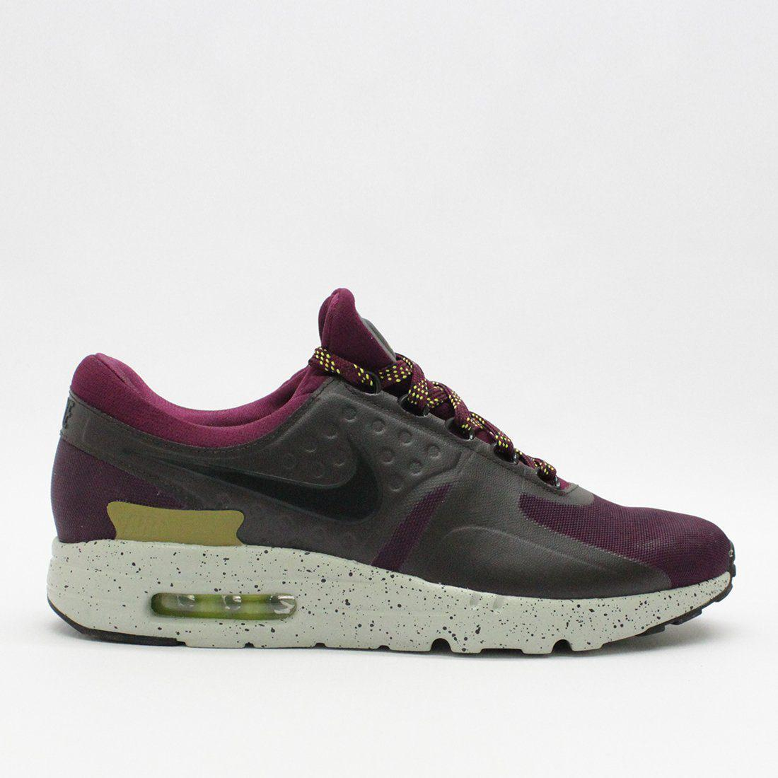 best service 1e036 d3c8c Nike Trainers. Men s Nike Air Max ...