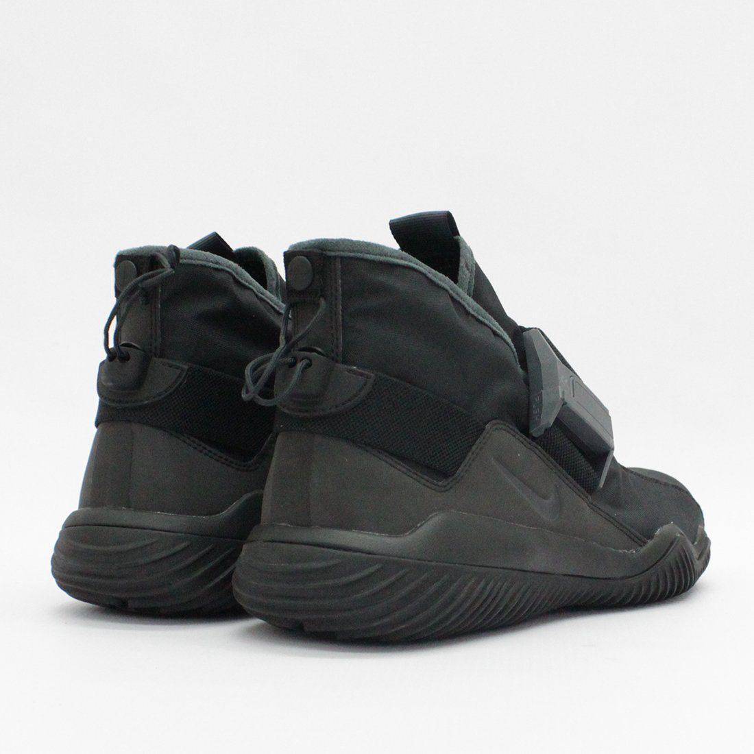 lowest price ba04e 5658c ... Nike Komyuter Se Black Aa0531 001 for Men - Lyst. View fullscreen