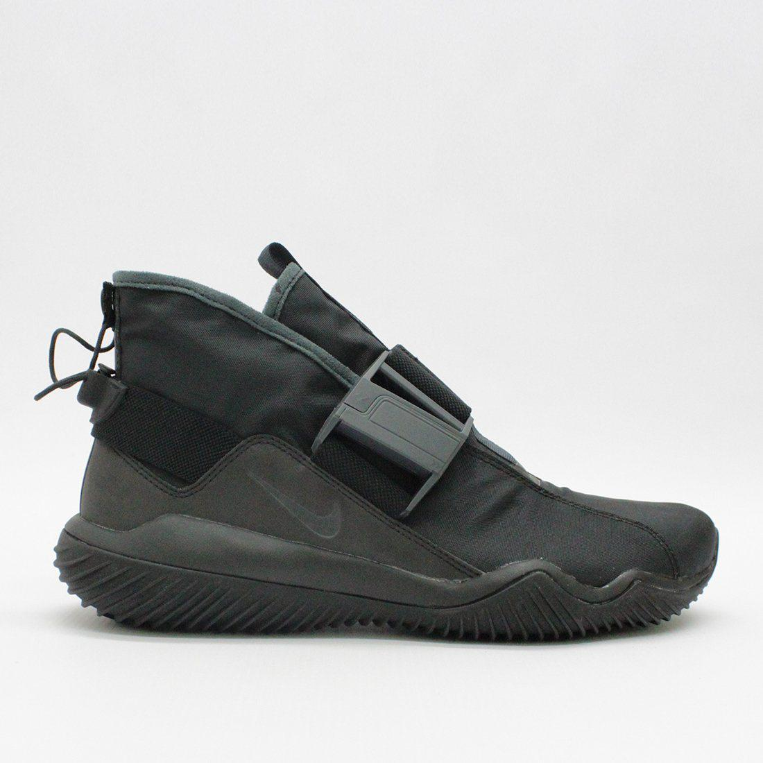 buy popular 07b02 19b4b Nike Trainers. Mens Nike Komyuter Se ...