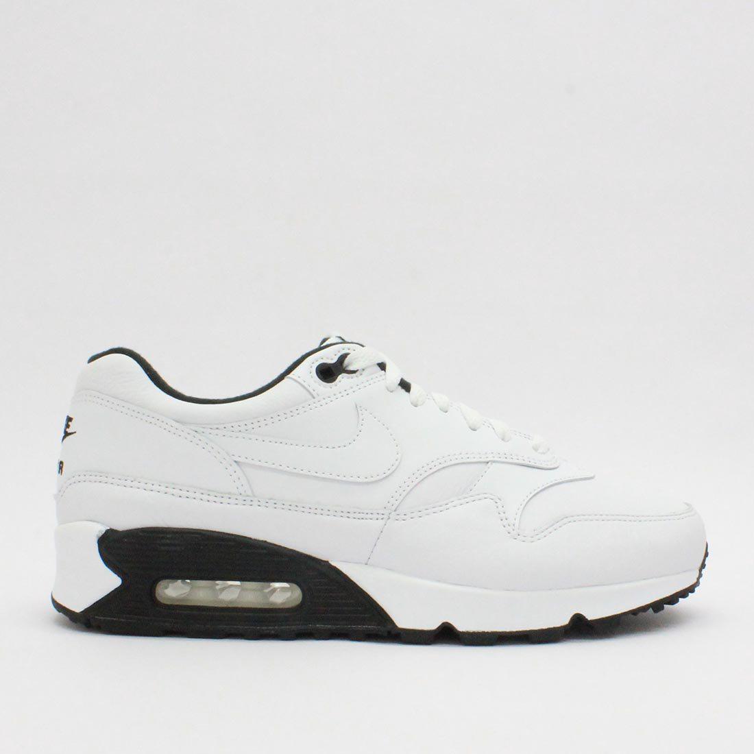 online store 60cc2 820b5 Nike Trainers. Mens Nike Air Max 901 White Aj7695 106