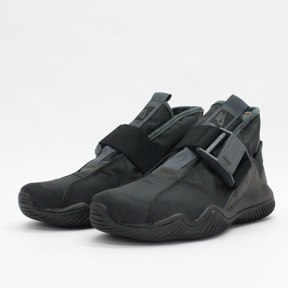 best loved 4b2fa 6facd Nike Trainers - Nike Komyuter Se Black Aa0531 001 for Men - Lyst. View  fullscreen