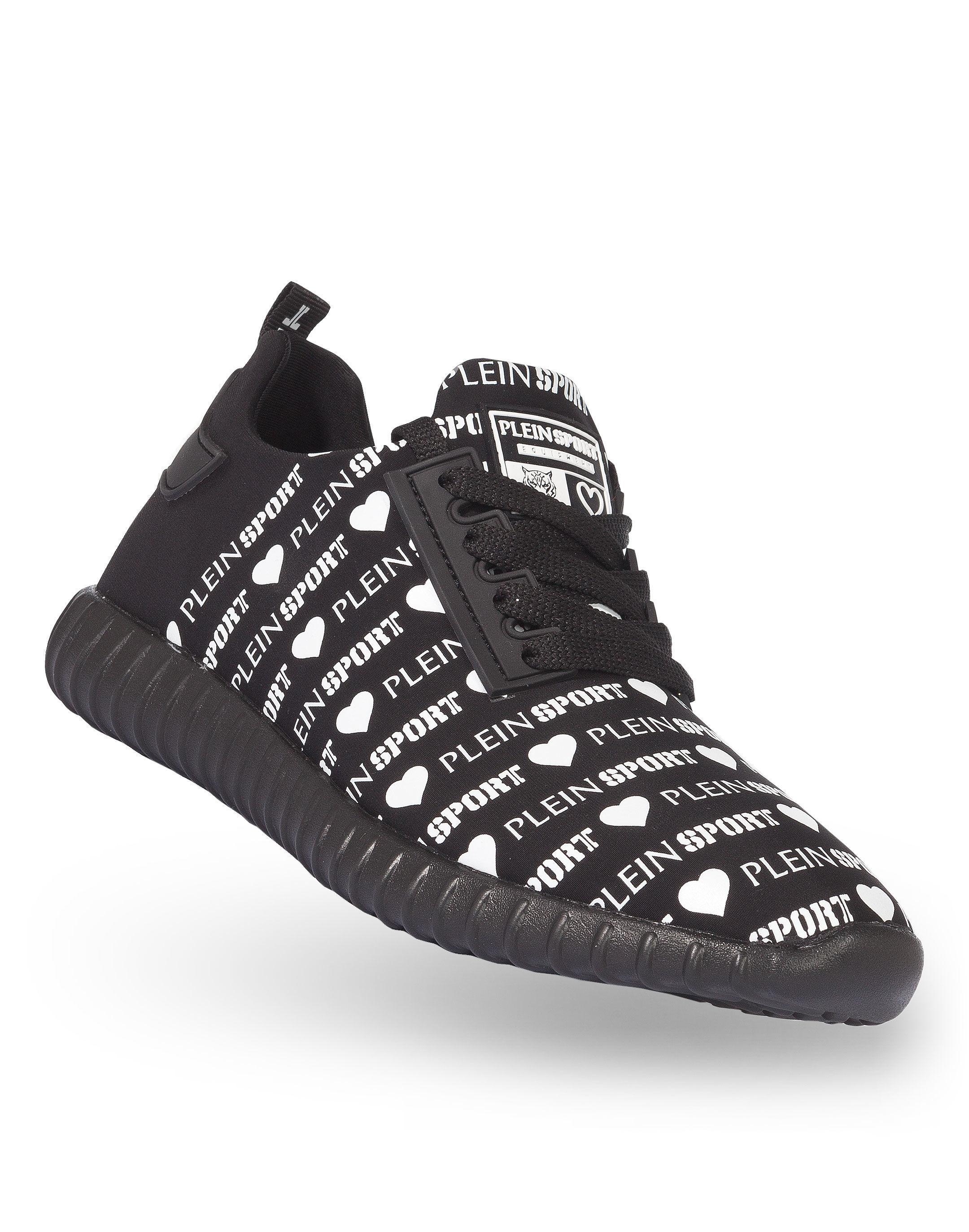 Coureur Cindy - Chaussures - Bas-tops Et Chaussures De Sport Le Sport Plein iar0sb