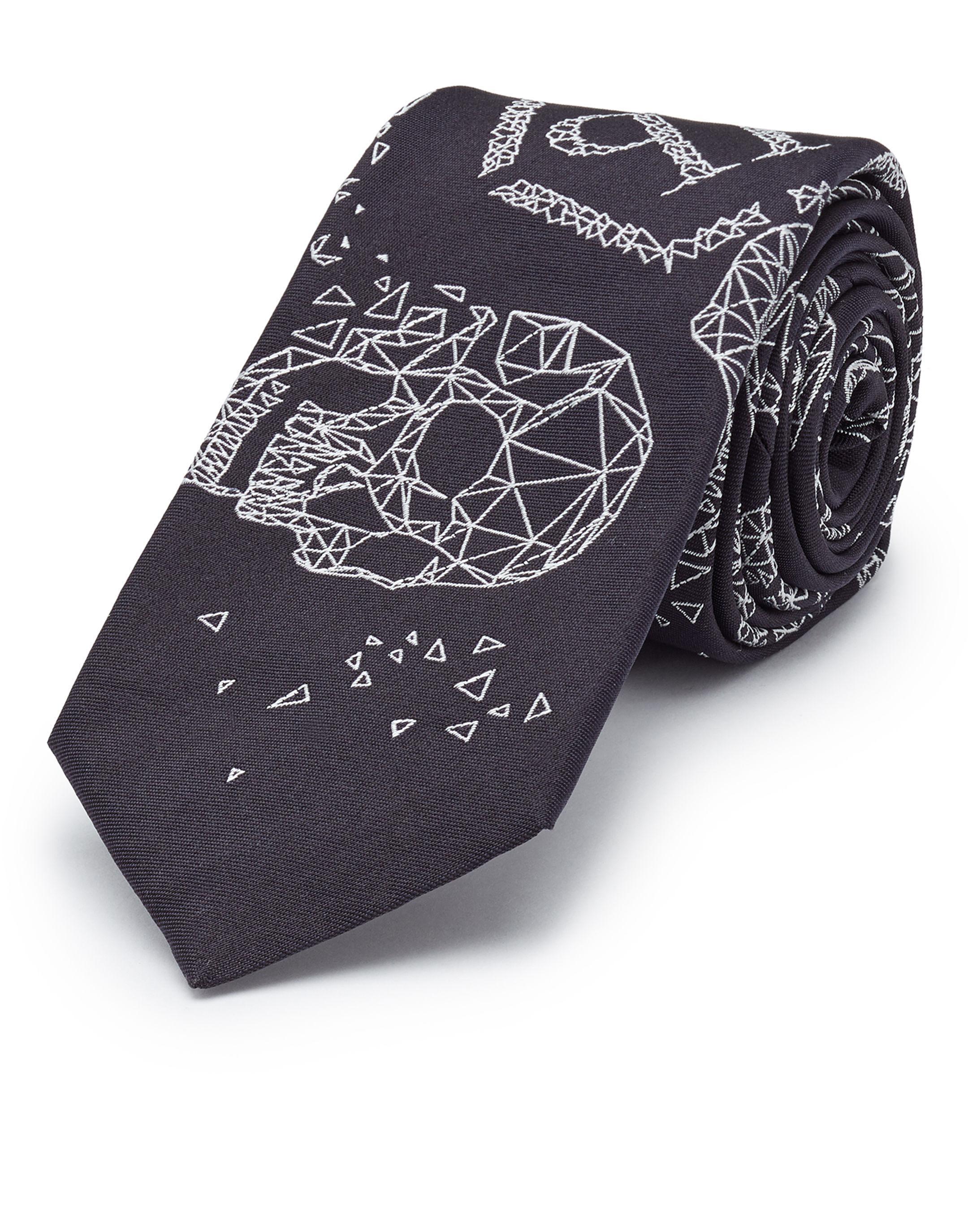Accessoires - Cravates Philipp Plein tfaLU7