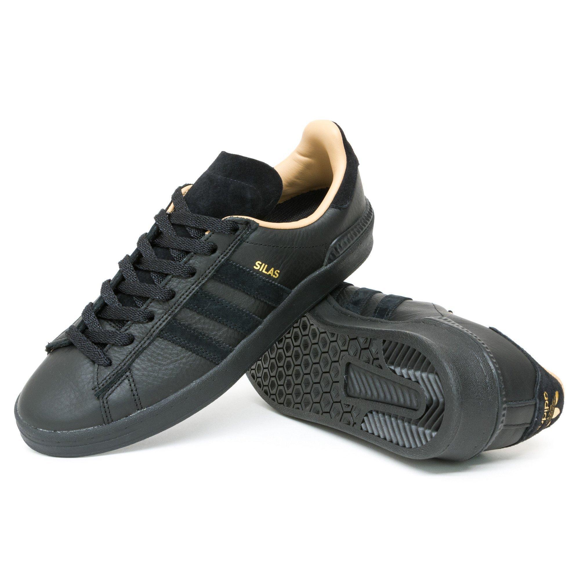 diversos estilos personalizadas ofrecer descuentos adidas campus all black off 66% - www.skolanlar.nu