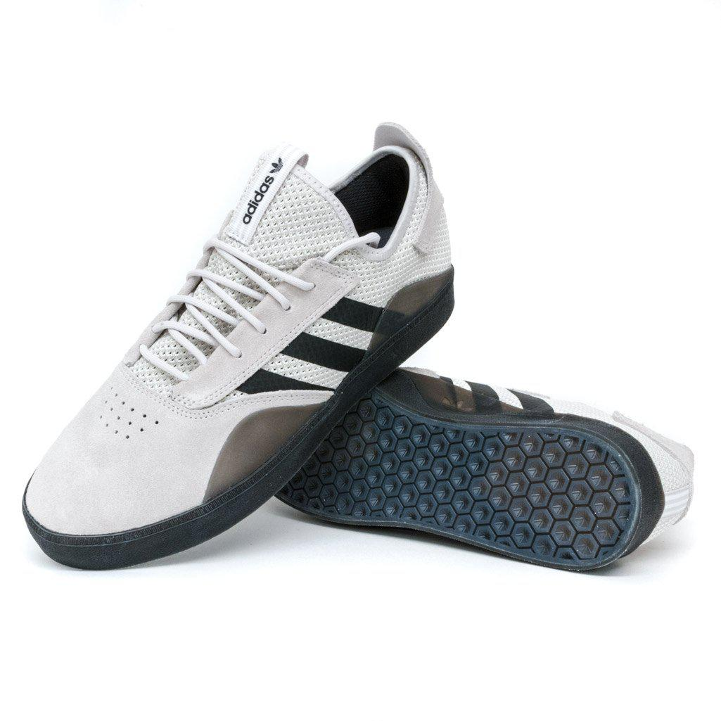 new product 2e805 7ce6d Lyst - adidas 3st.001 Shoes in Gray for Men
