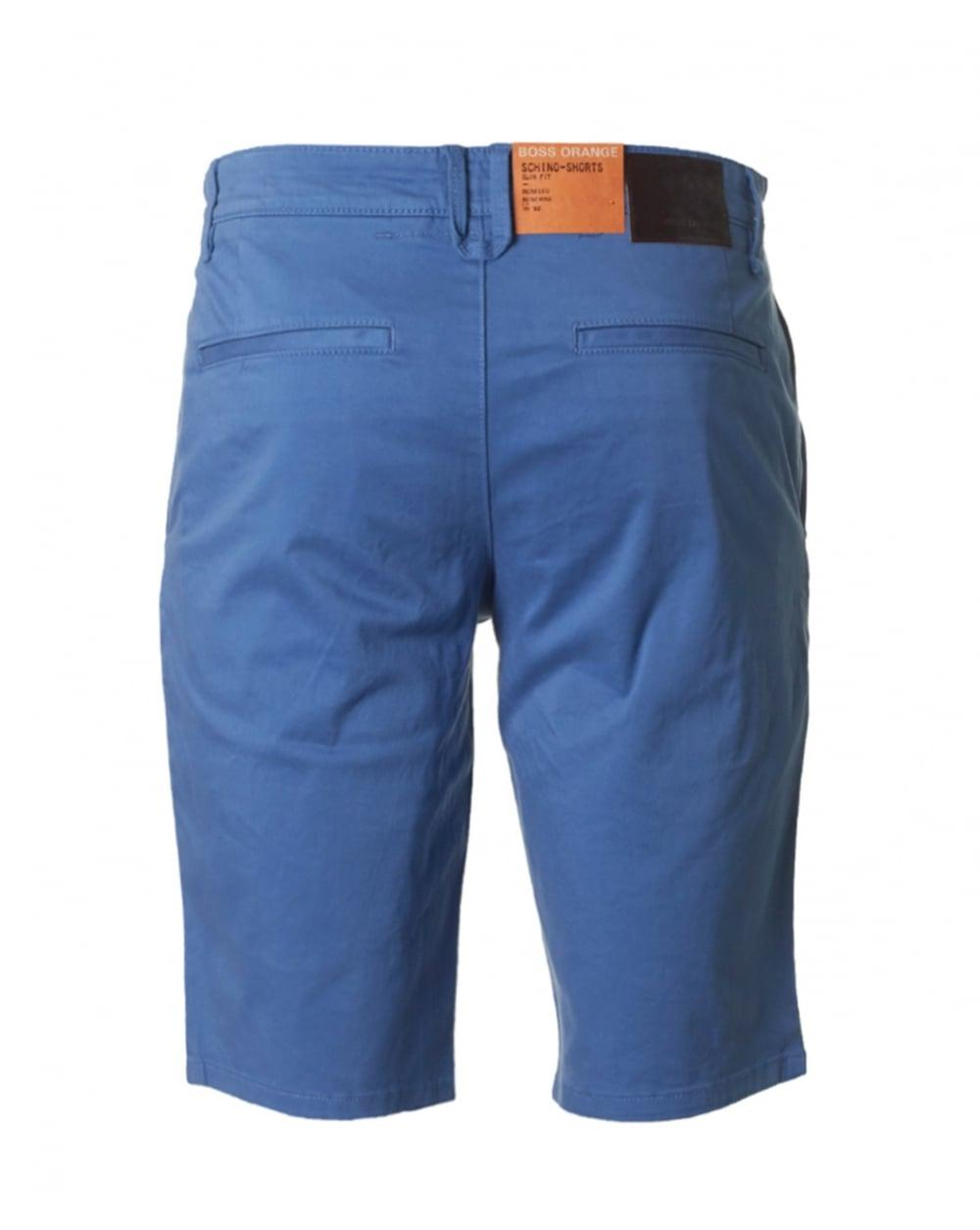f7731576f Gallery. Previously sold at: Psyche · Men's Arc Teryx Stowe Men's Cut Off  Shorts ...