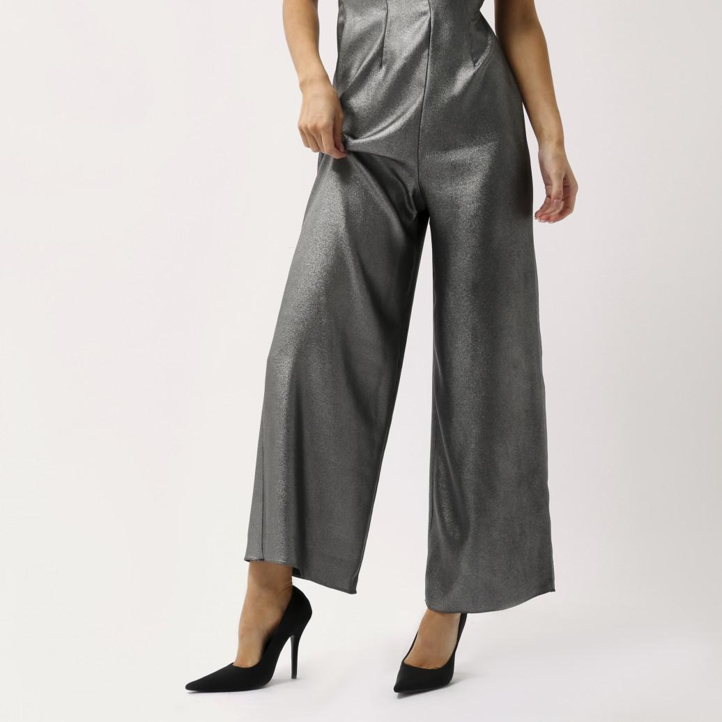518c60131a7 Public Desire Tease Sharp Pointed Toe Court Heels In Black