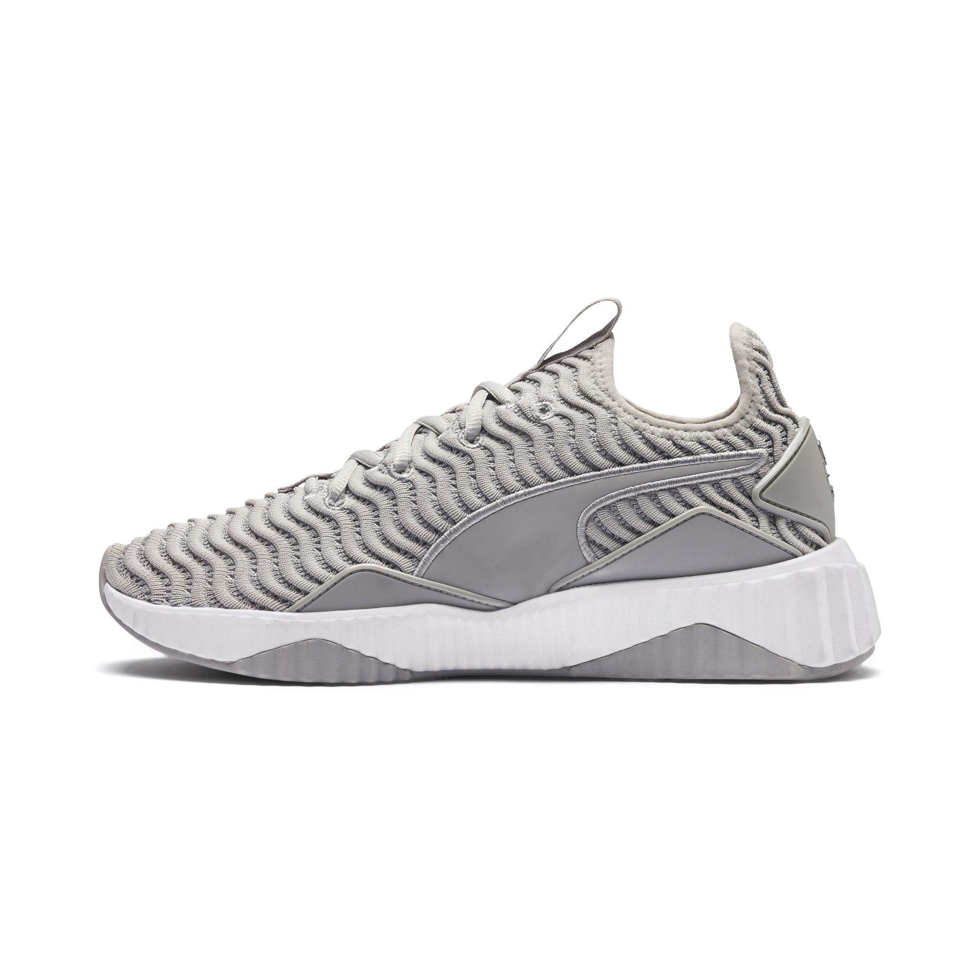 6a6b709588 PUMA Multicolor Sg X Defy Women's Sneakers