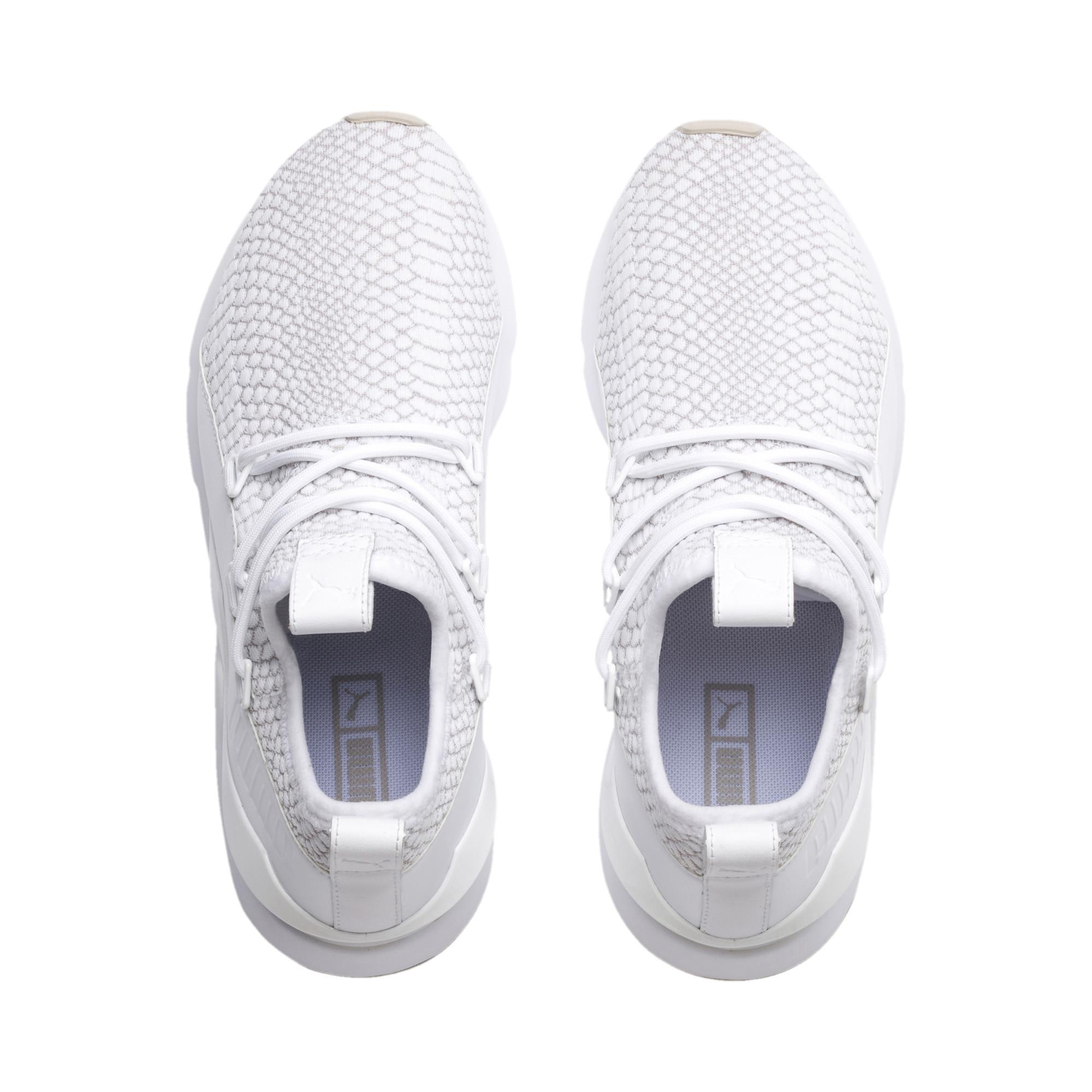 PUMA Synthetic Muse 2 Reptile