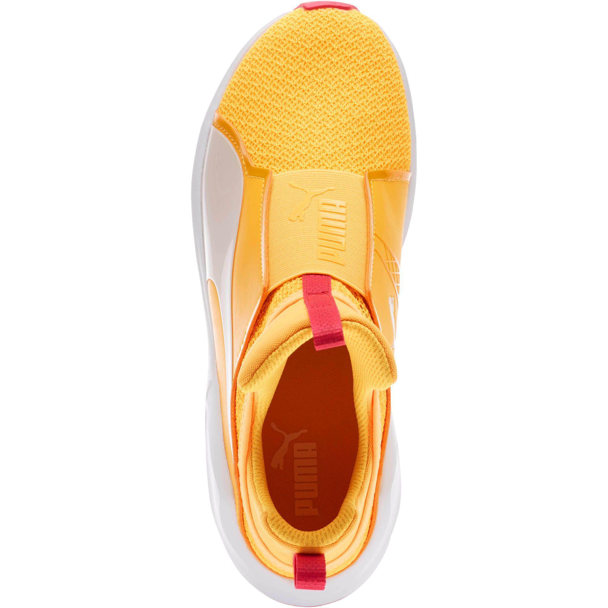 Lyst - PUMA Fierce Culture Surf Women s Training Shoes 72378a92c
