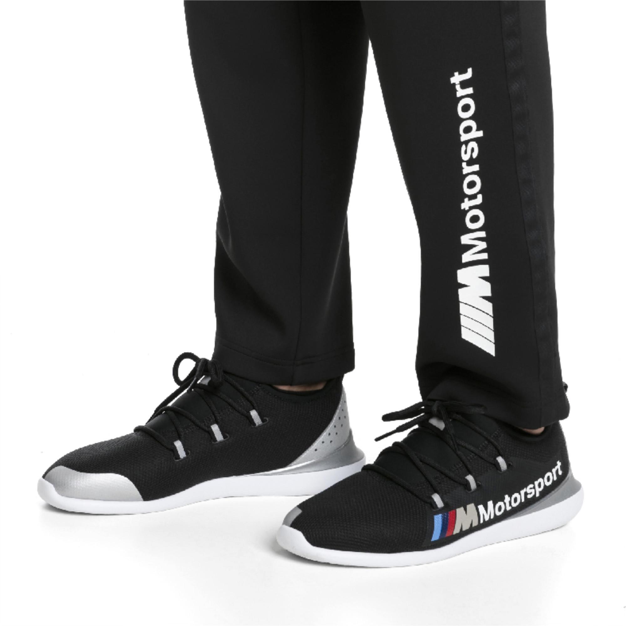 PUMA Bmw Mms Evo Cat Racer Sneaker in