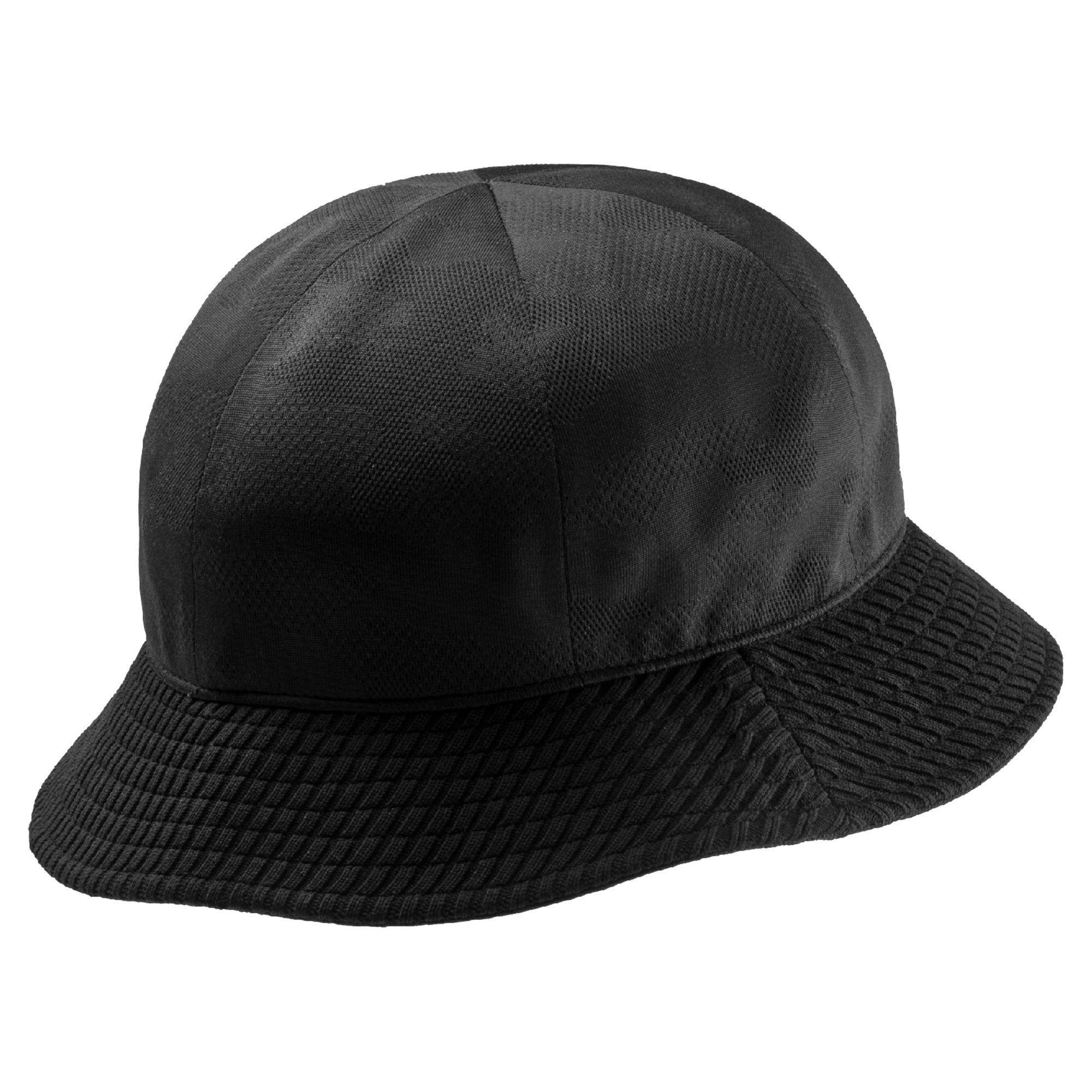 Lyst - PUMA X Naturel Bucket Hat in Black for Men 92733da17925