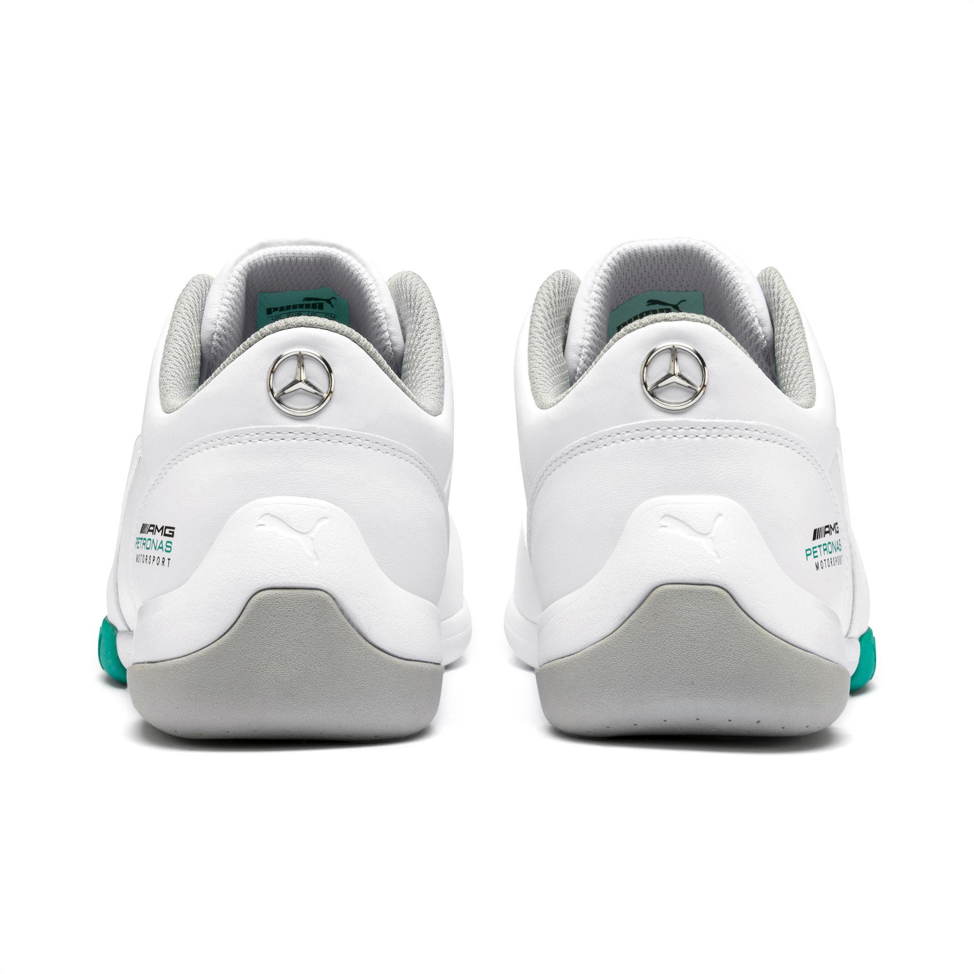 chaussure puma amg mercedes
