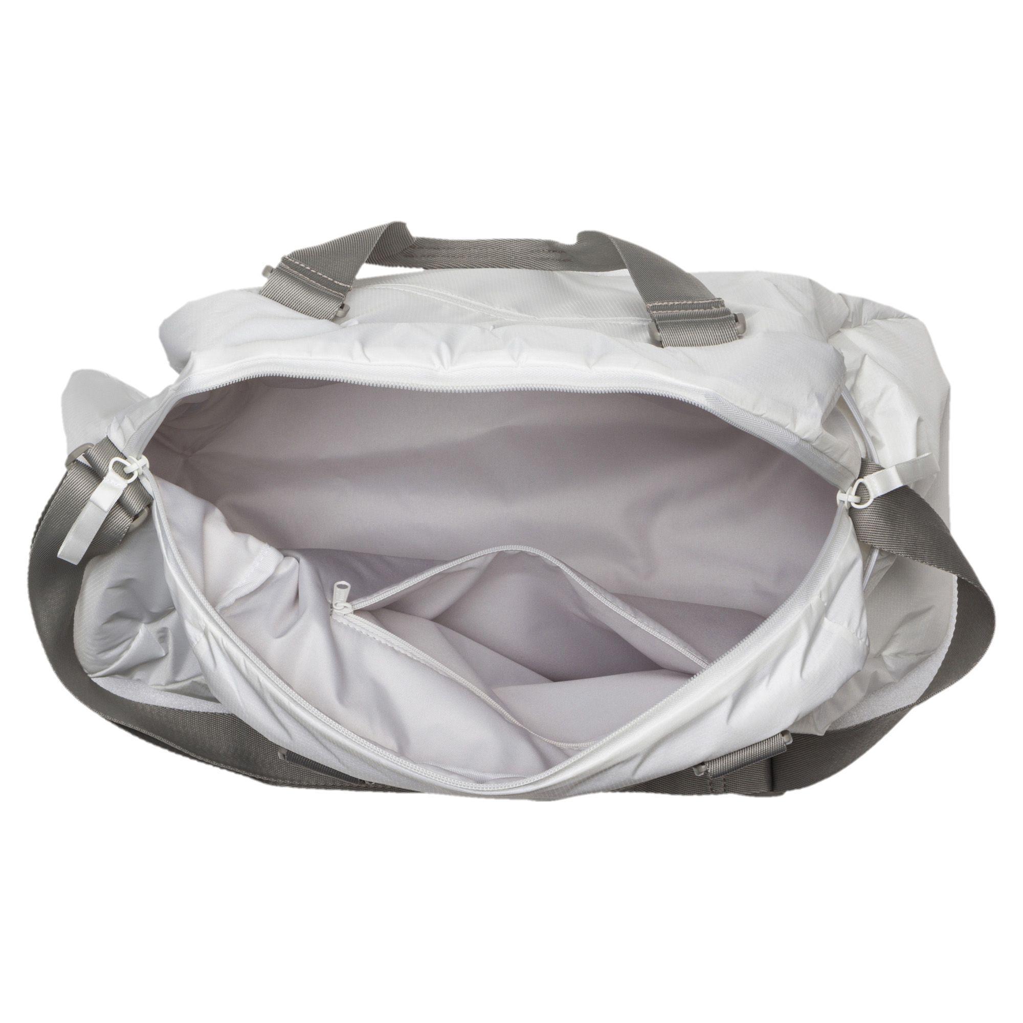 4f1b874c65d Lyst - PUMA En Pointe Sports Bag