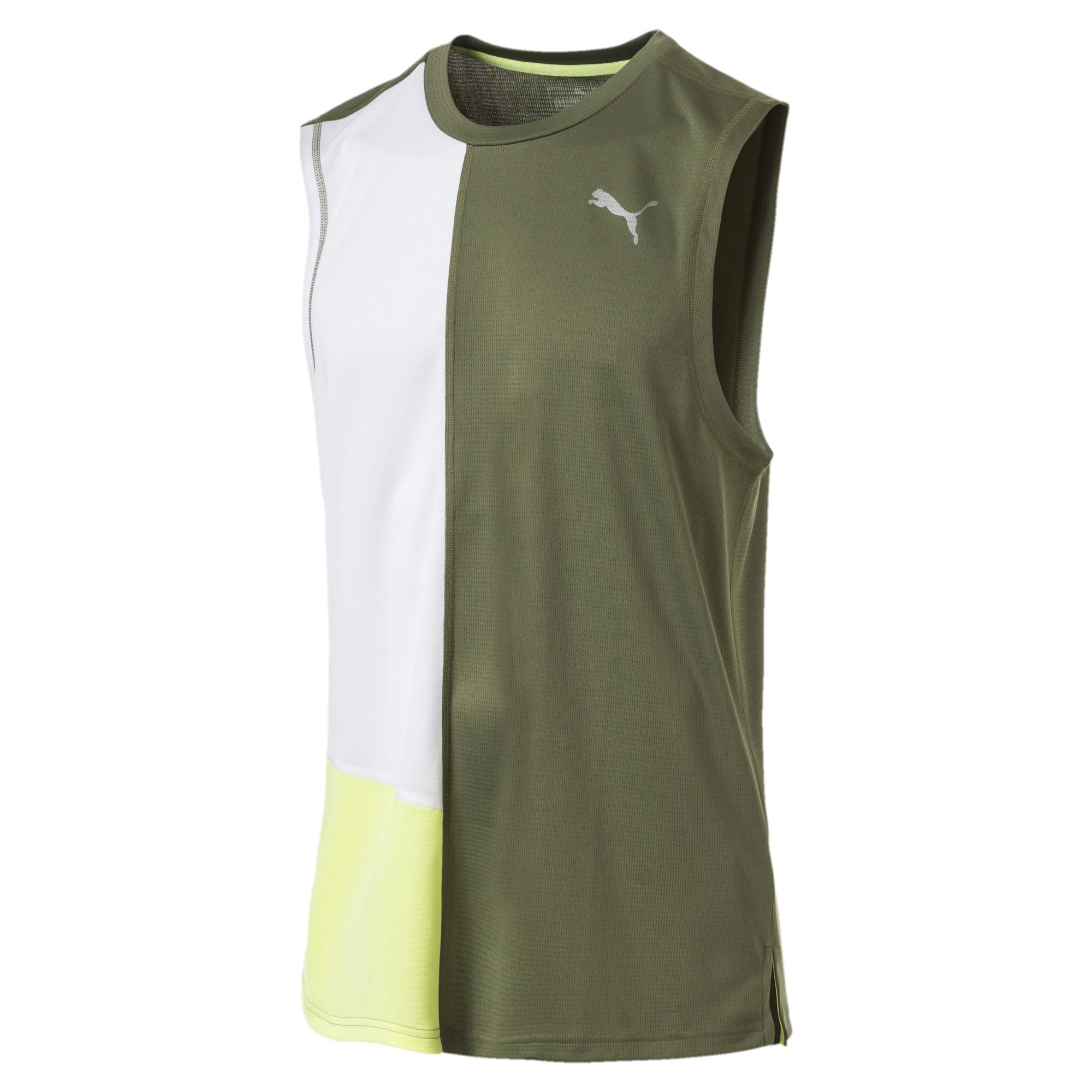 Tom Hanks Vest Tank Top Singlet Dress T-Shirt Mens Womens Ladies