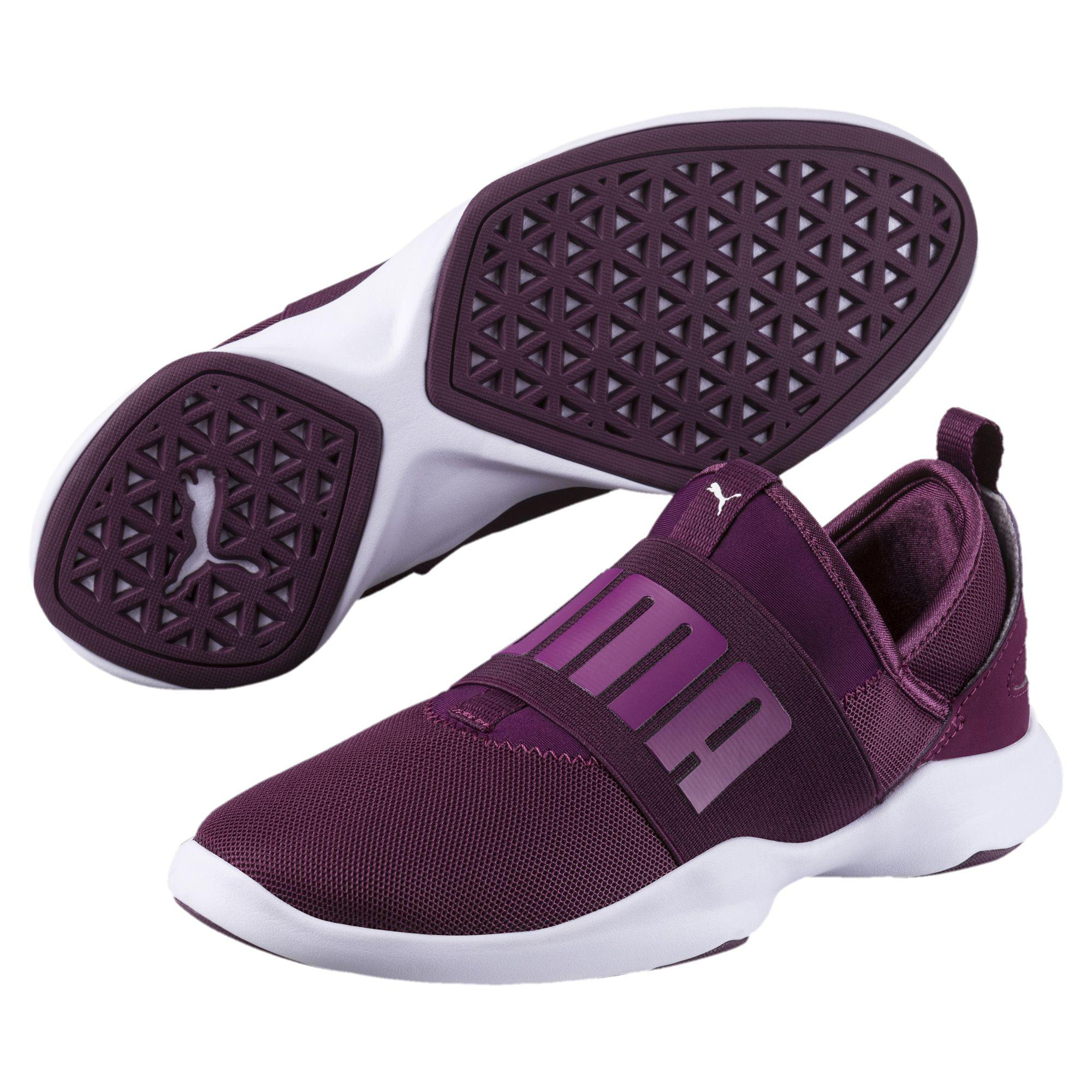 f79249448934 puma-Dark-Purple-Dark-Purple-Dare-Unisex-Training-Shoes.jpeg