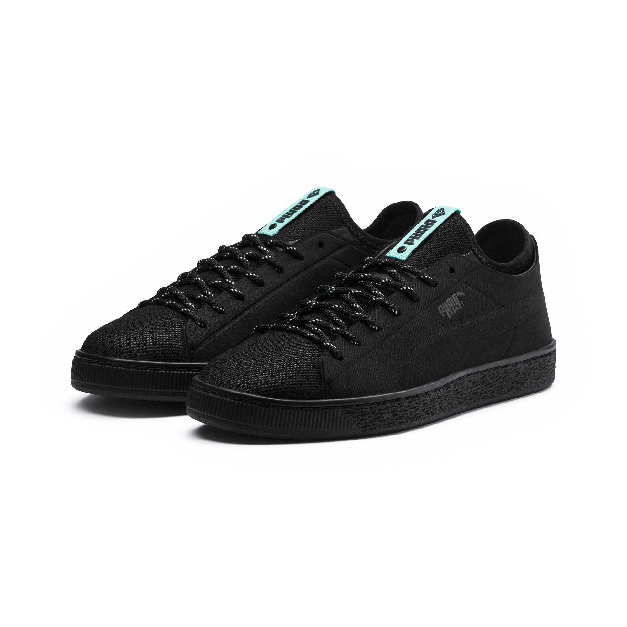 Spielraum Kaufen BASKET SOCK DIAMOND - Sneaker low - black Zum Verkauf Rabatt Verkauf Verkauf Mit Kreditkarte Sneakernews Zum Verkauf Billig Verkauf Echt r8ooUYe