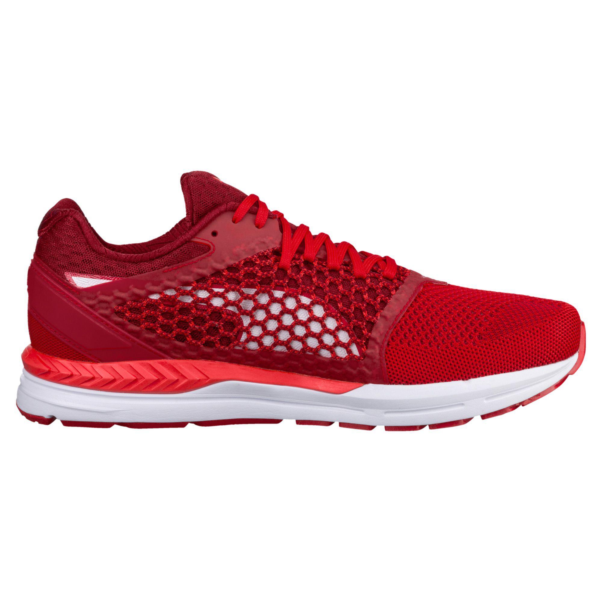 PUMA Speed 600 Ignite 3 Running Shoes