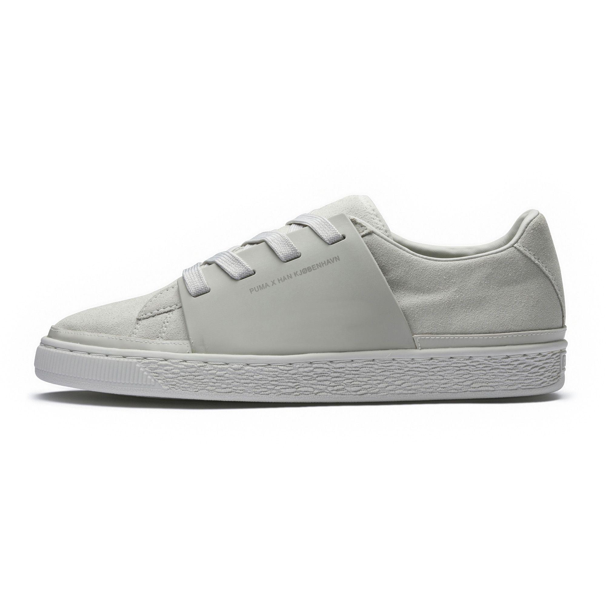7222bdb4b96 Lyst - PUMA X Han Kjøbenhavn Suede Sneakers for Men
