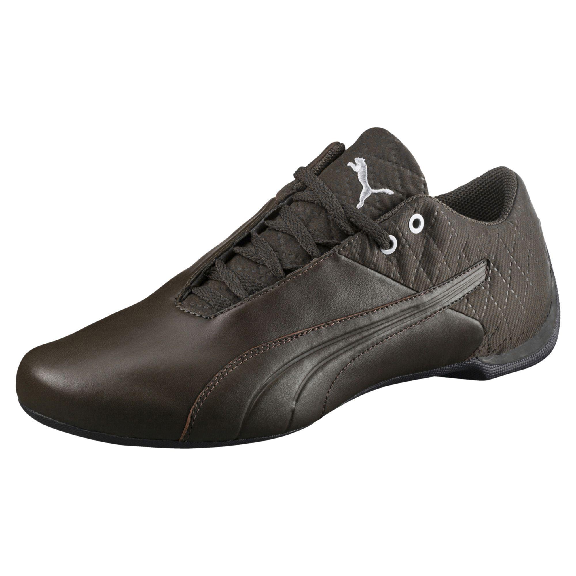 Puma Future Cat Shoes