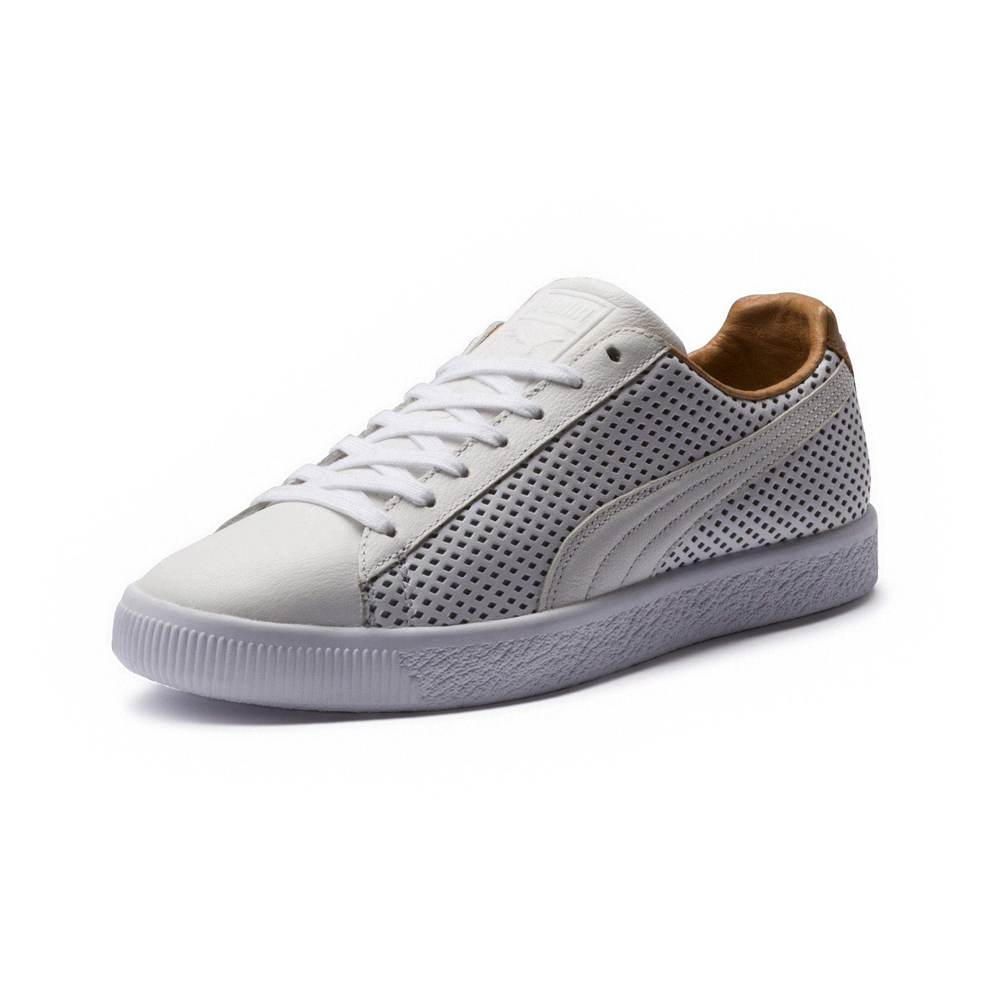 Puma Geselle Canvas Womens Casual Espradrilles Trainers Shoes Plimsolls Rose