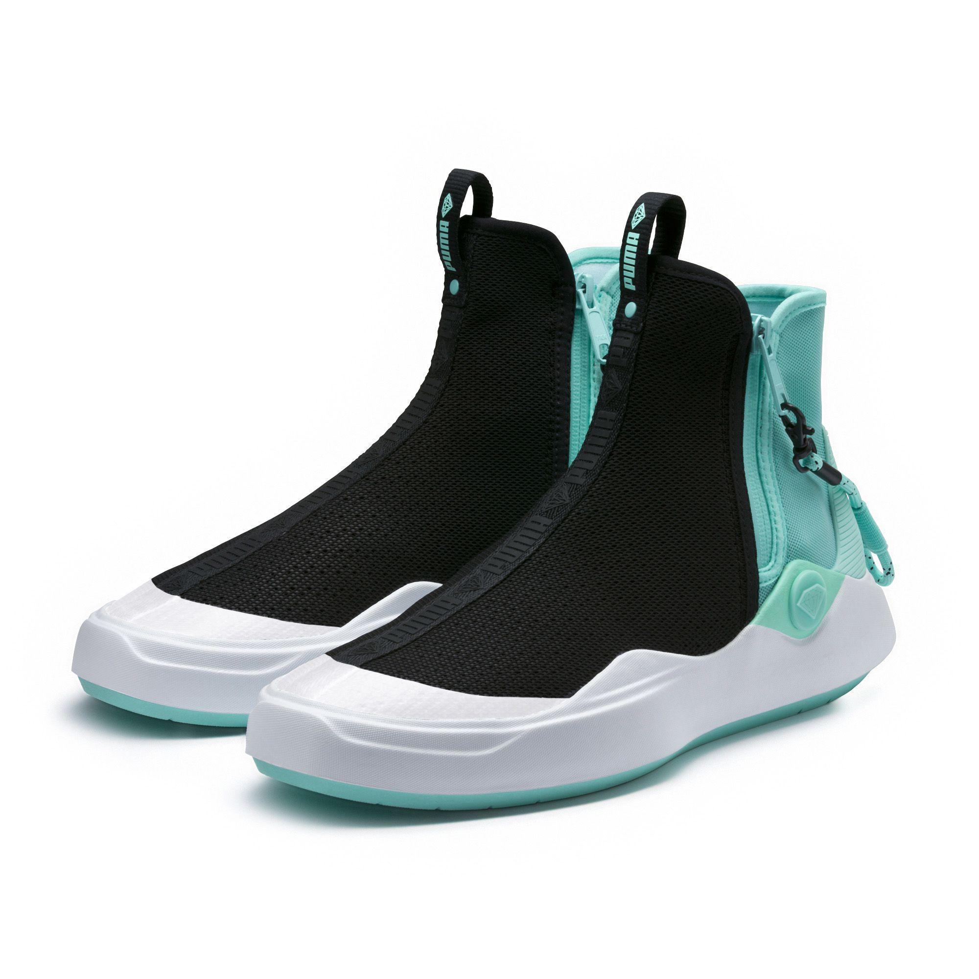 the cheapest exclusive range big clearance sale X Diamond Abyss Sneakers