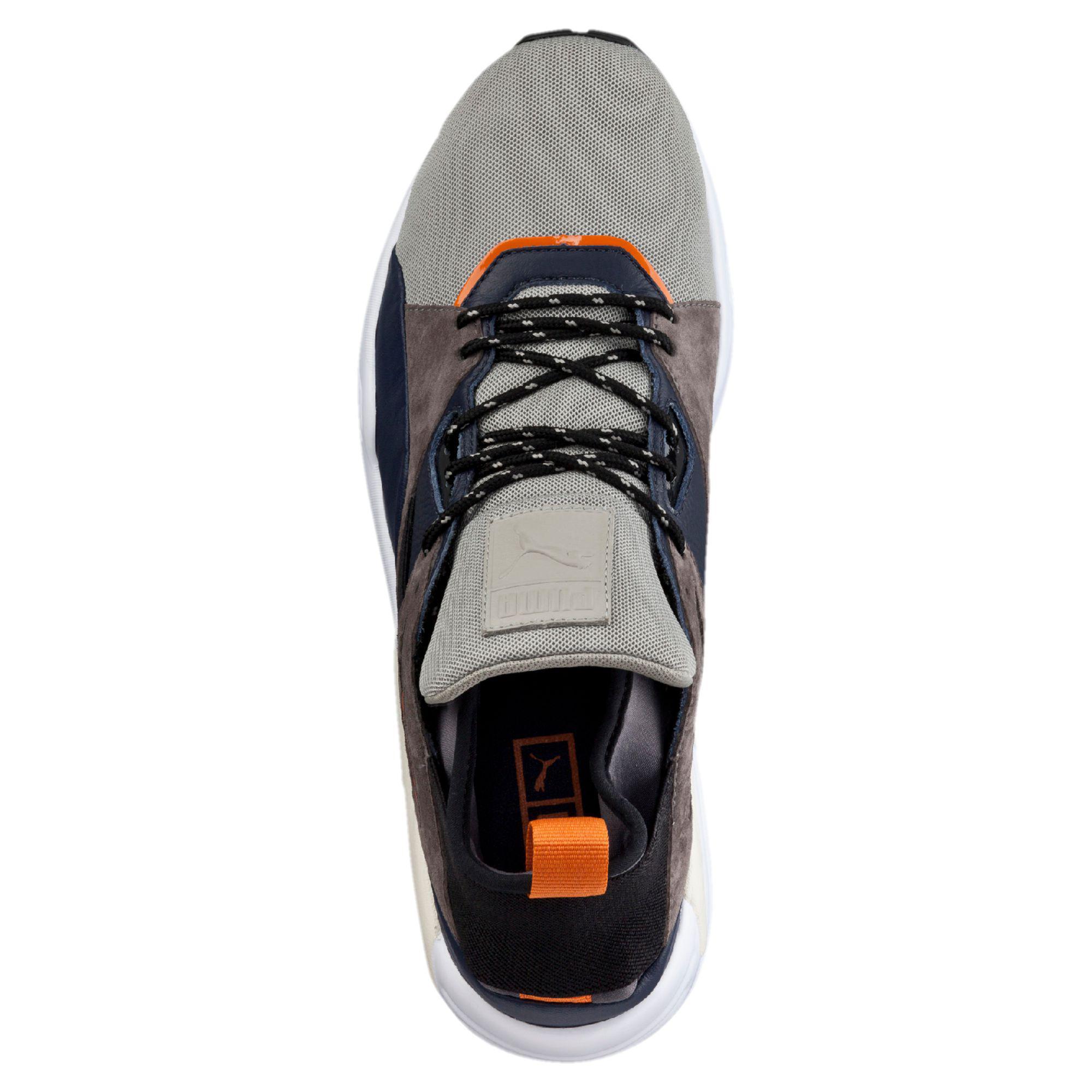 0107b8d1c73 Lyst - PUMA Blaze Of Glory Sock Elemental Men s Sneakers for Men