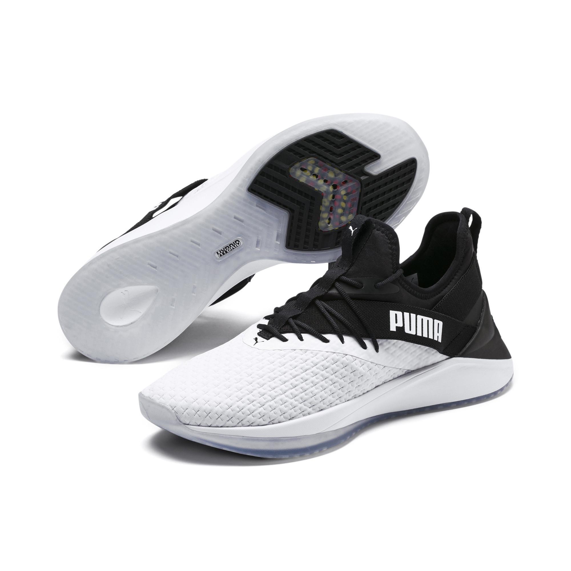 Jaab Xt Men's Training Shoes