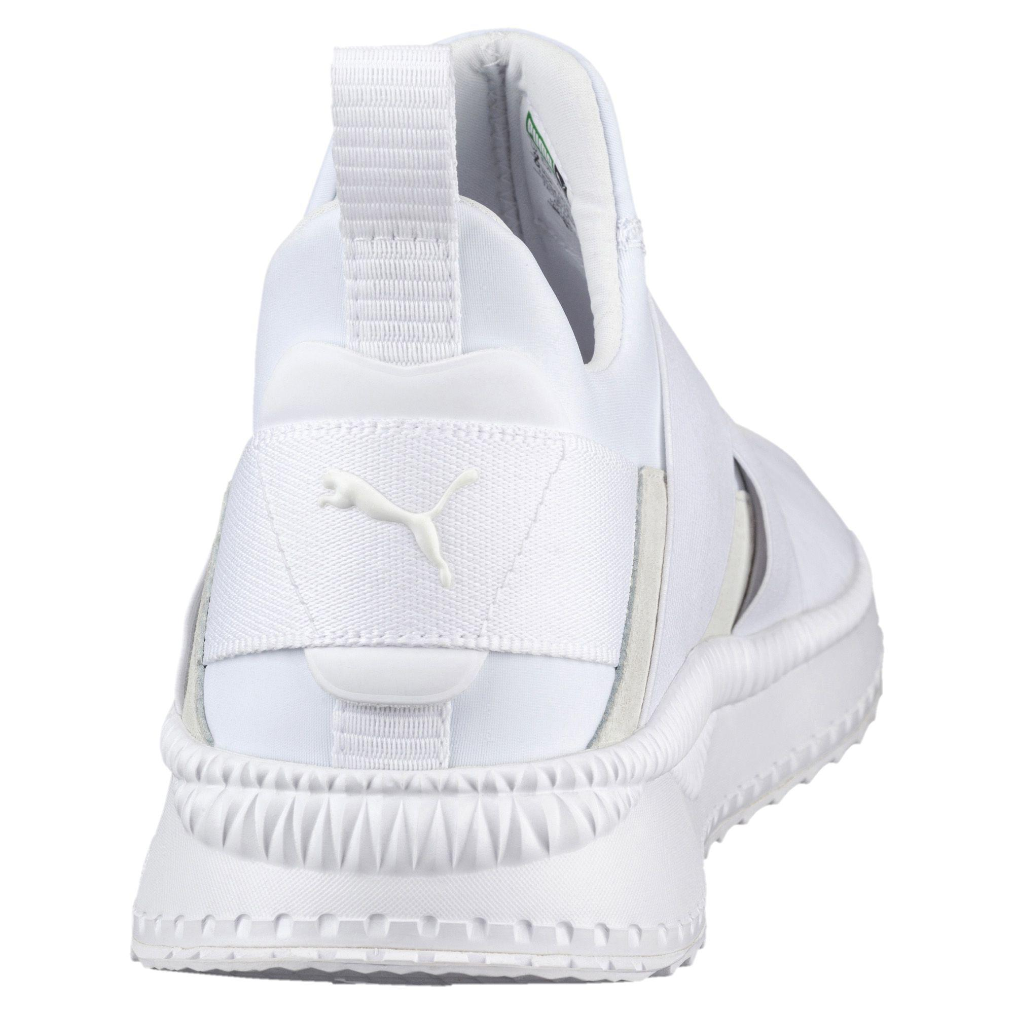 48f81b097ae4 Lyst - PUMA Tsugi Zephyr Sneakers in White for Men