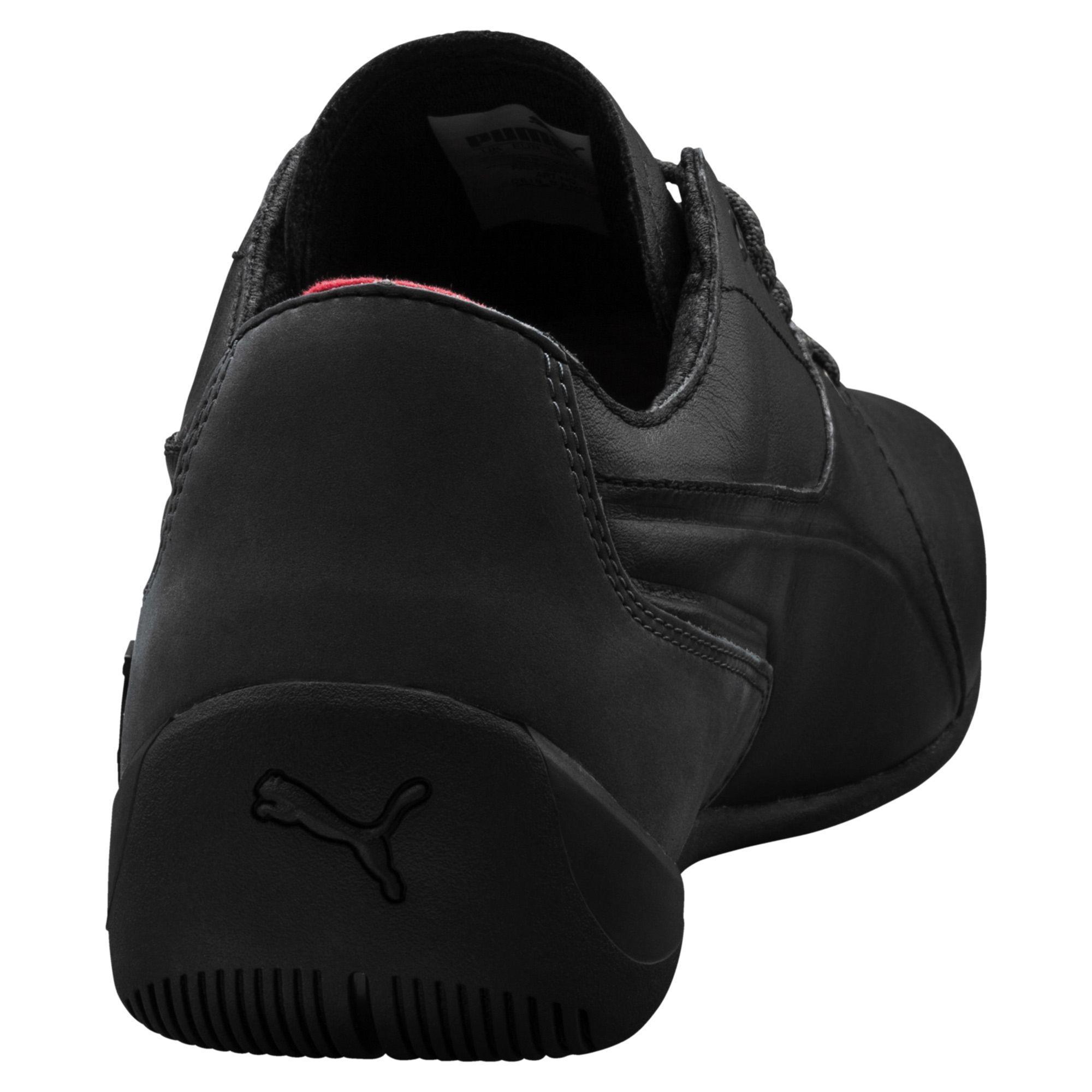 Ferrari Drift Cat 7 Lifestyle Men's Sneakers