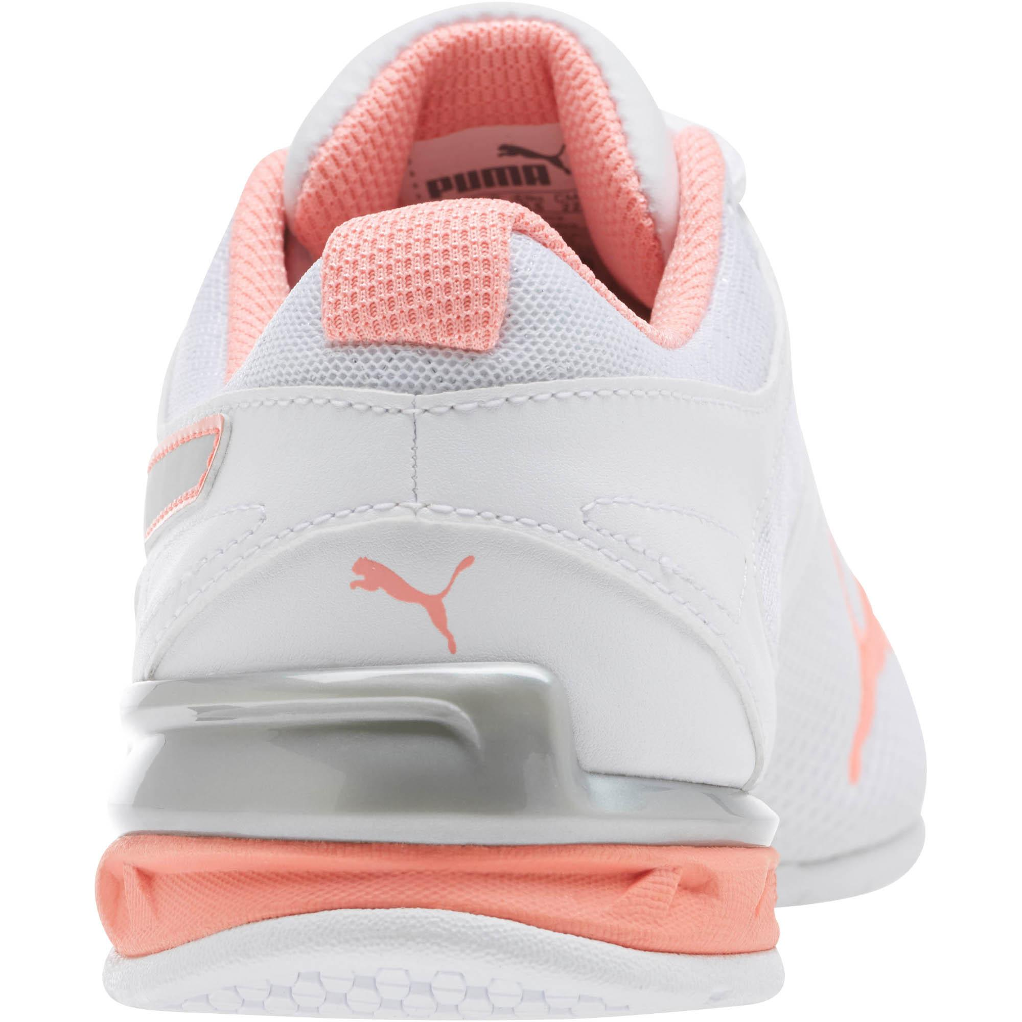 PUMA - Multicolor Tazon 6 Metallic Women s Sneakers - Lyst. View fullscreen 738a8cef3