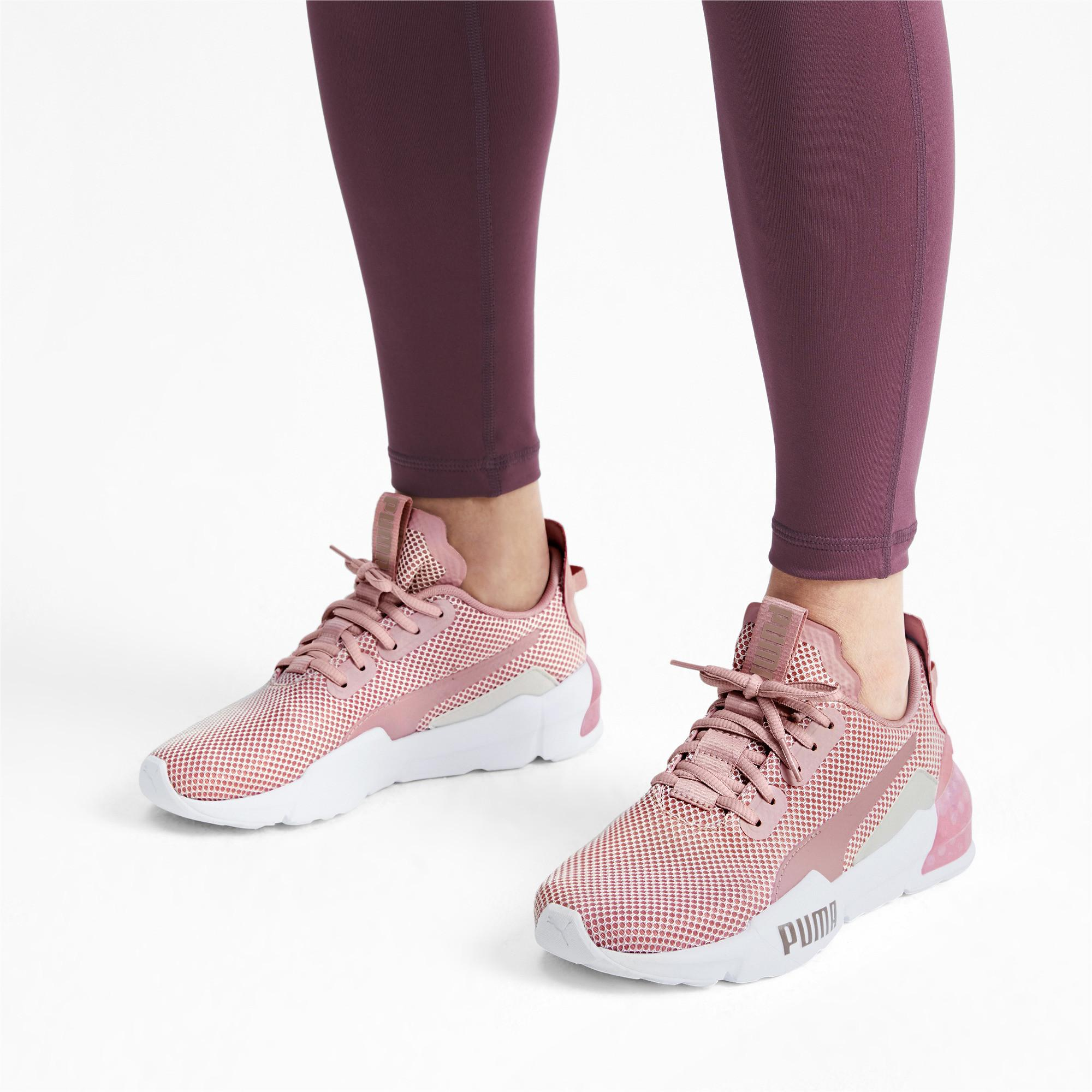 PUMA Rubber Cell Phase Women's Training