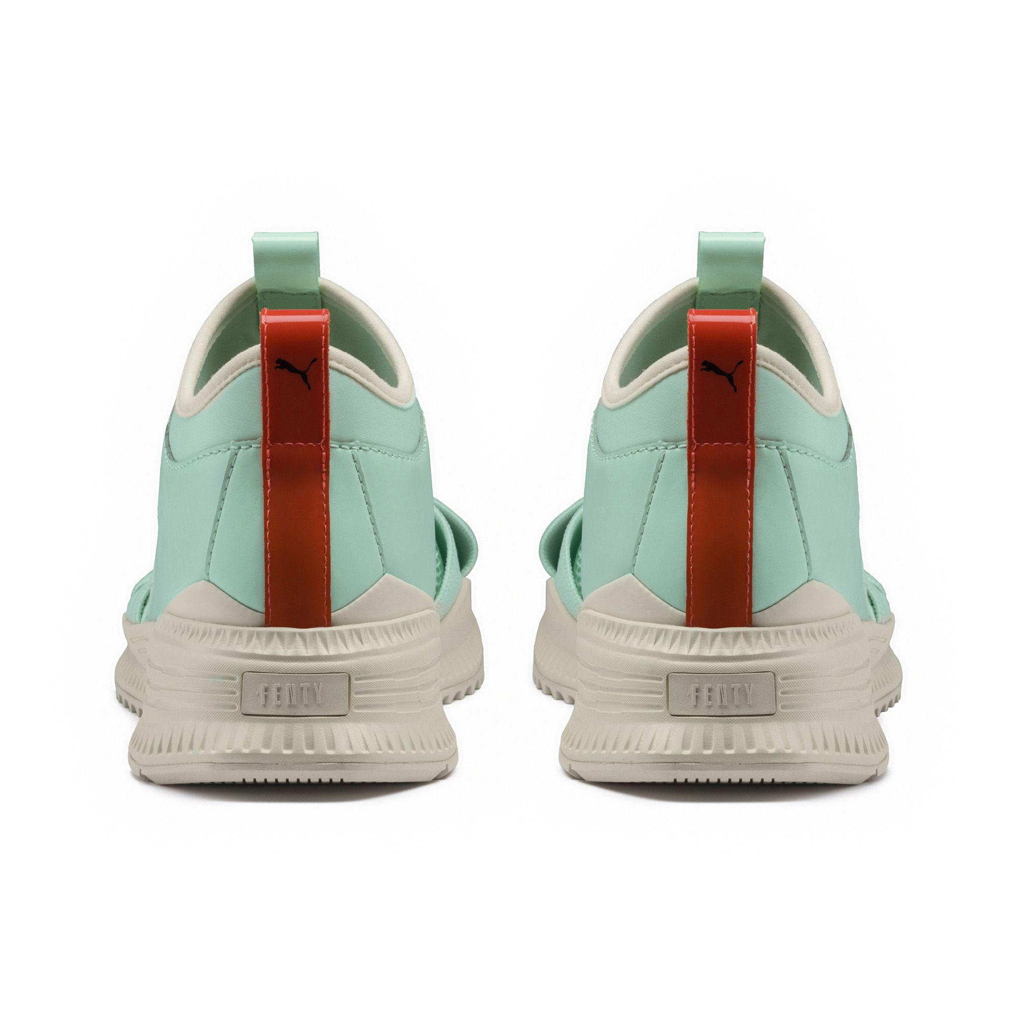 reputable site 24582 b86f6 PUMA Multicolor Fenty Avid Women's Sneakers